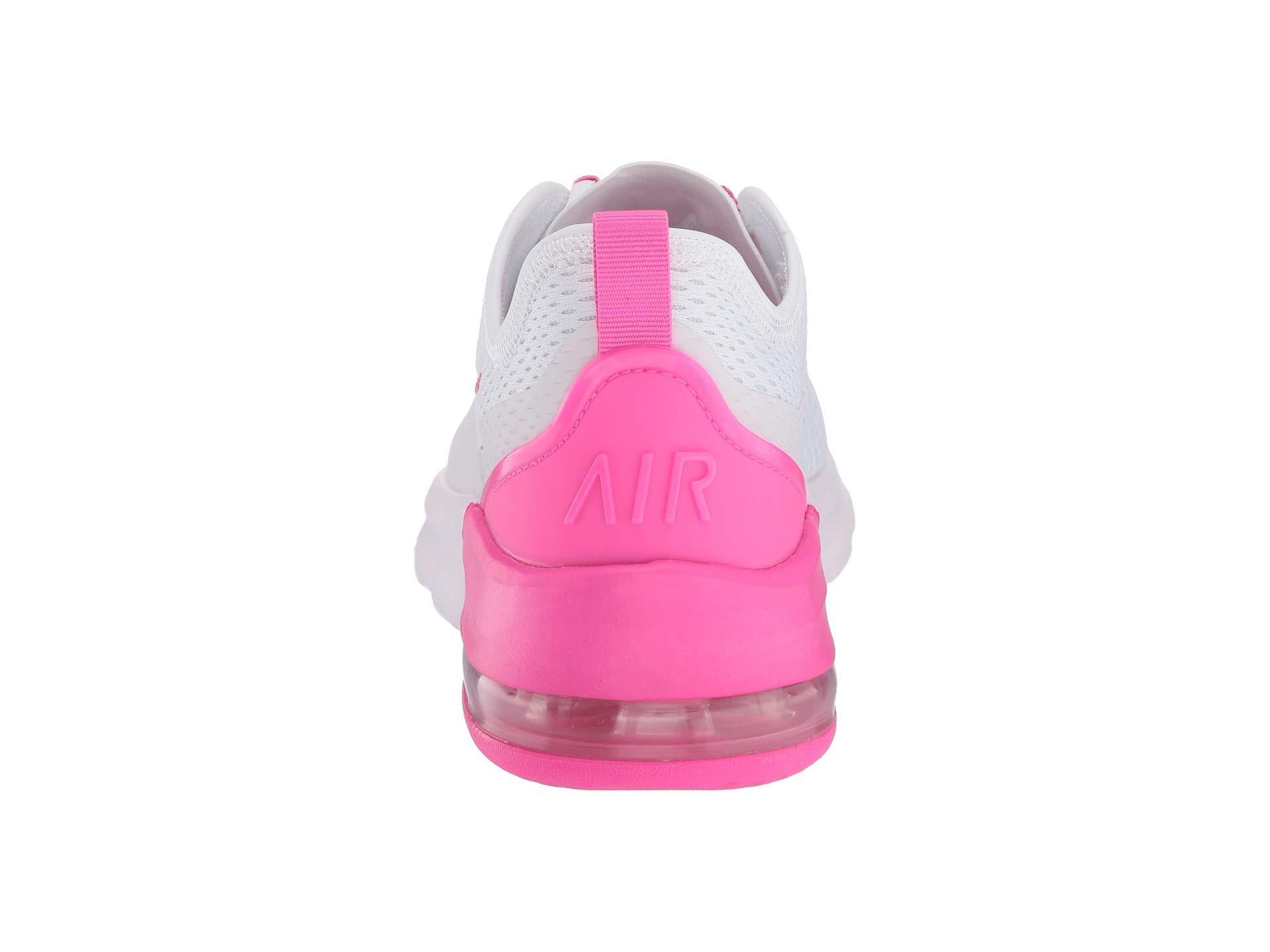 Air Max Motion 2 Shoes
