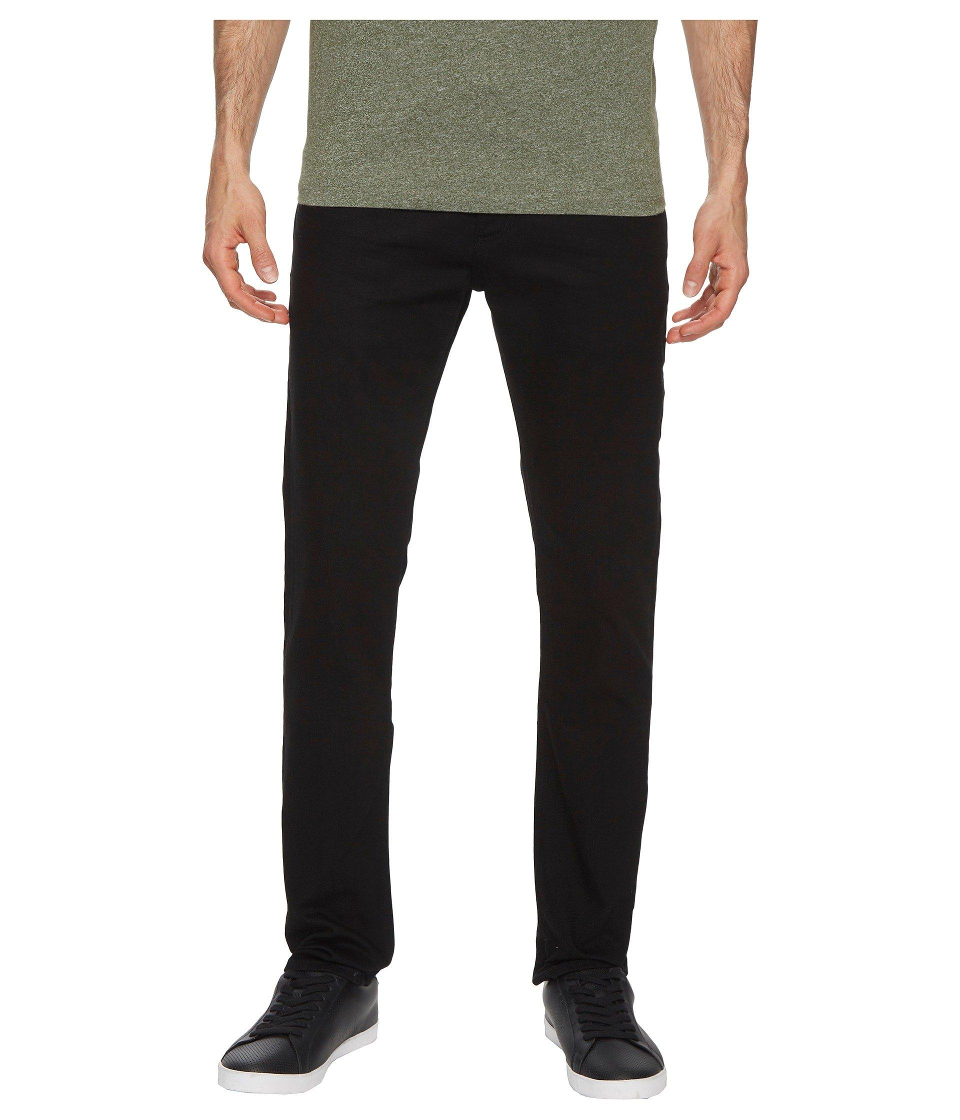 e95033153 Lyst - Tommy Hilfiger Scanton Slim Fit Jeans (dynamic True Mid ...