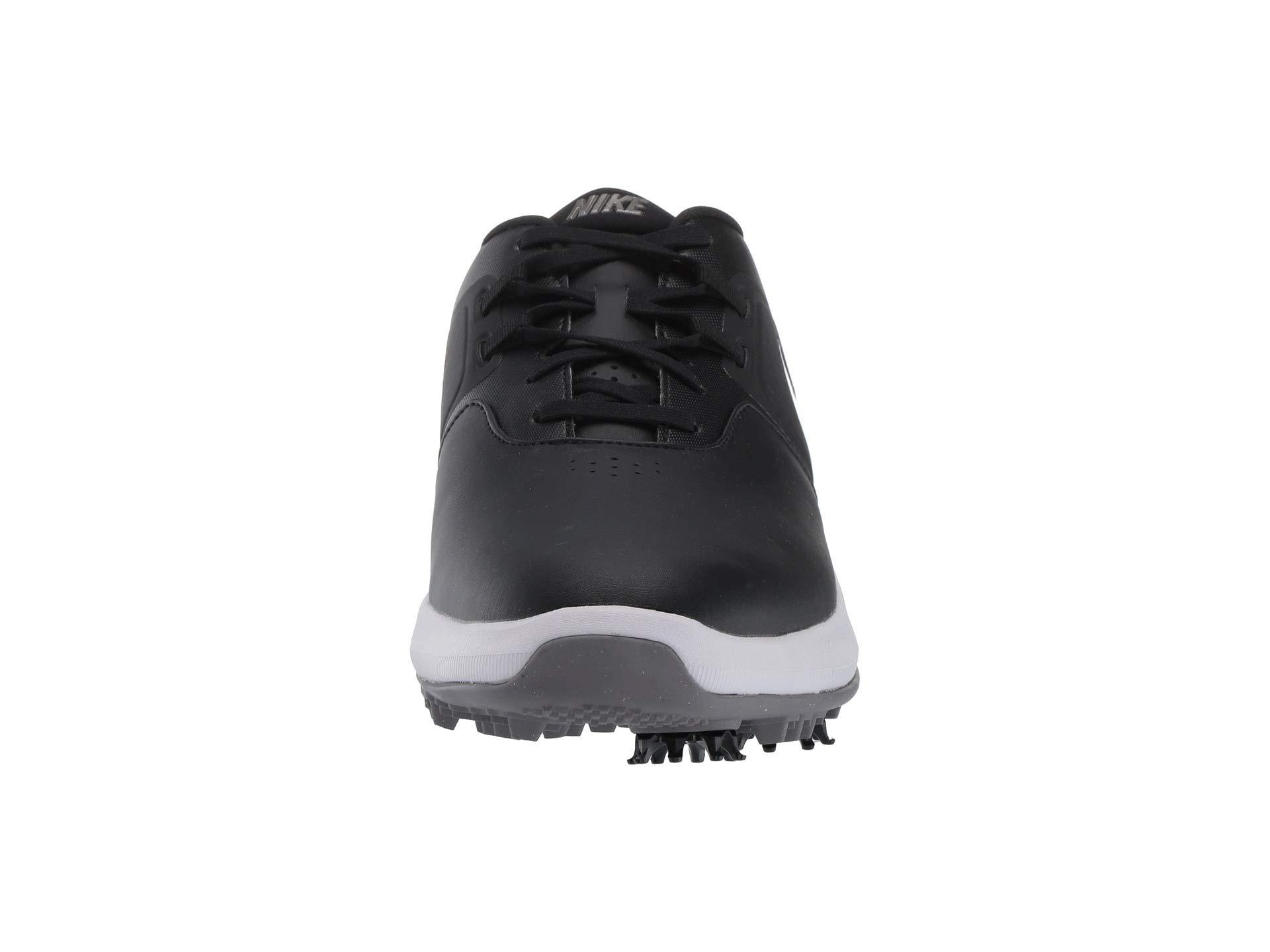 0f56e580bc57d7 Nike - Air Zoom Victory (black metallic Pewter gunsmoke vast Grey). View  fullscreen