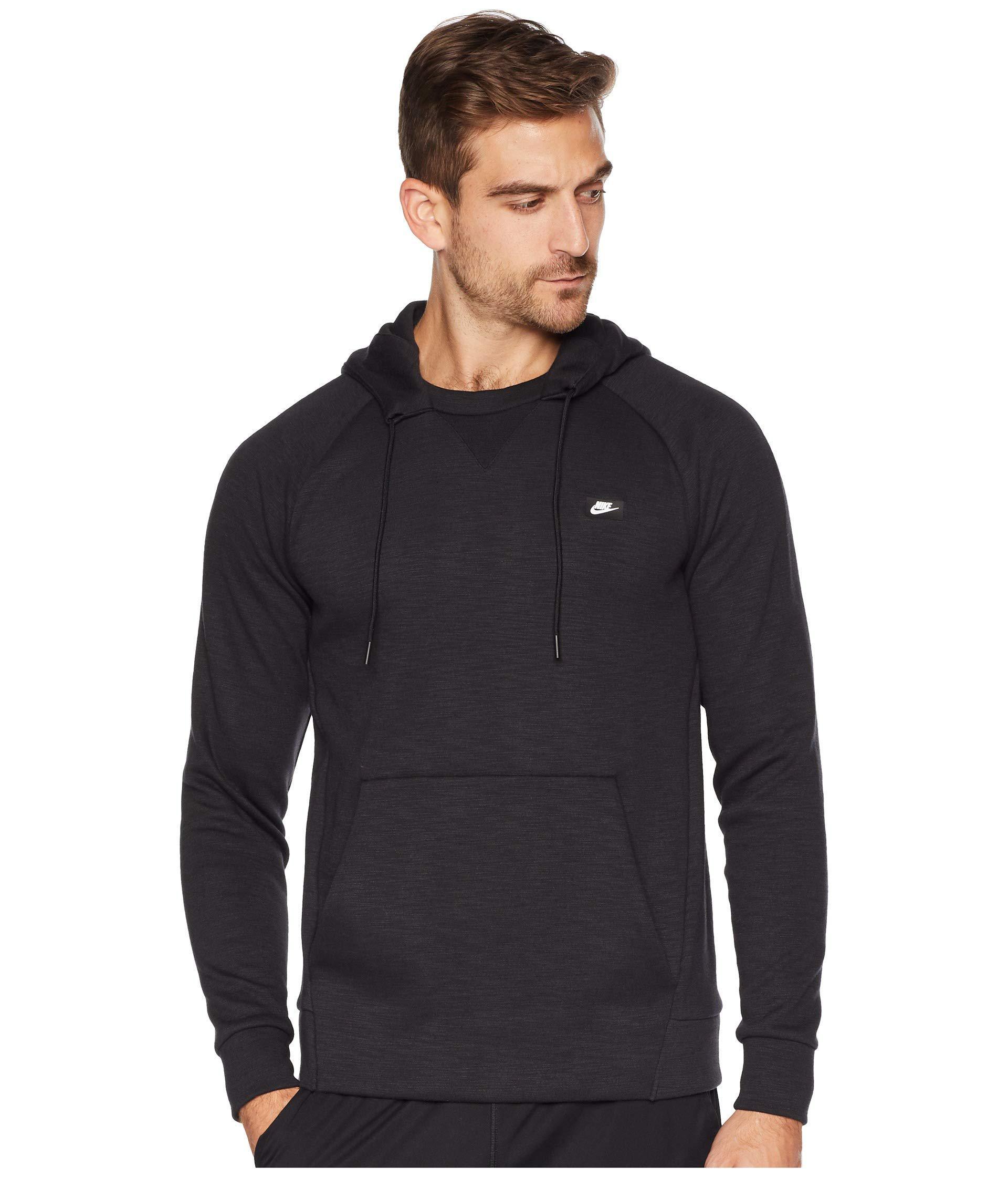 oben Nike Optic Hoodie Mens zu verkaufen 5W6V79xu online