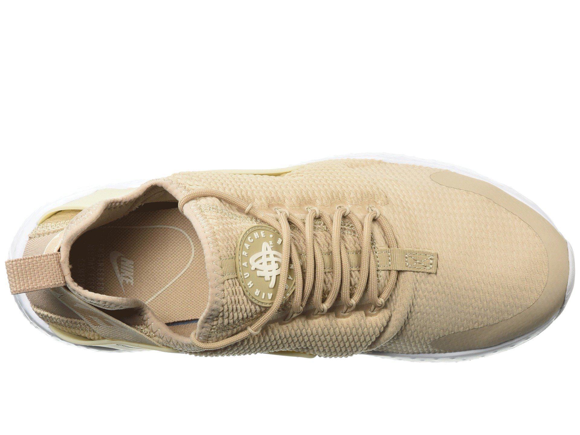 Nike Rubber Air Huarache Run Sd Sneaker