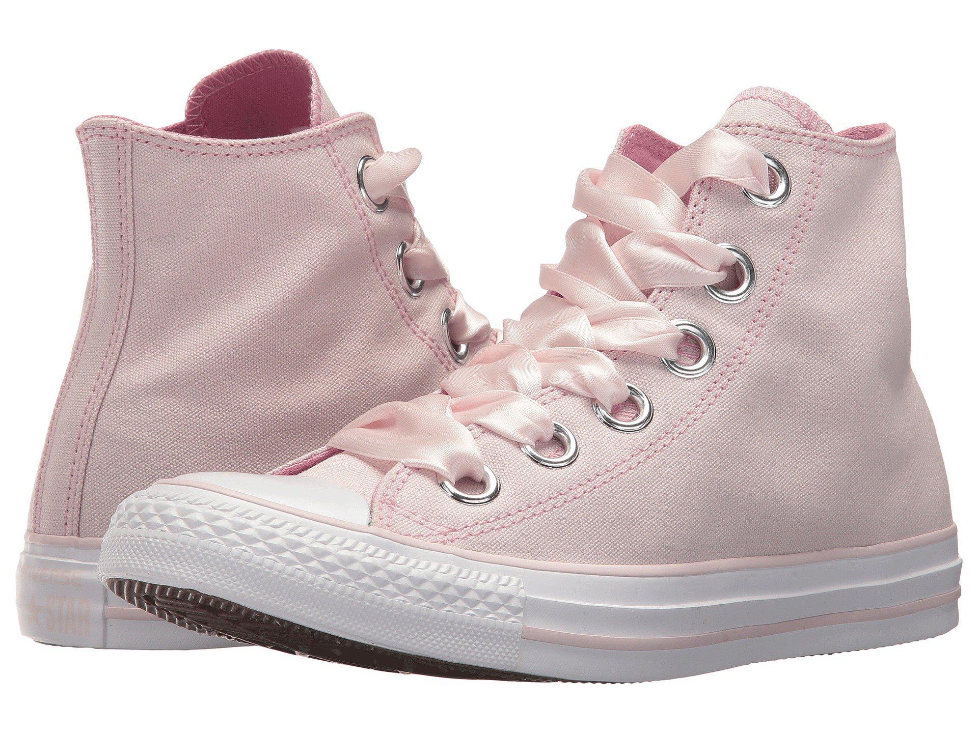 Converse Chuck Taylor® All Star Pastel
