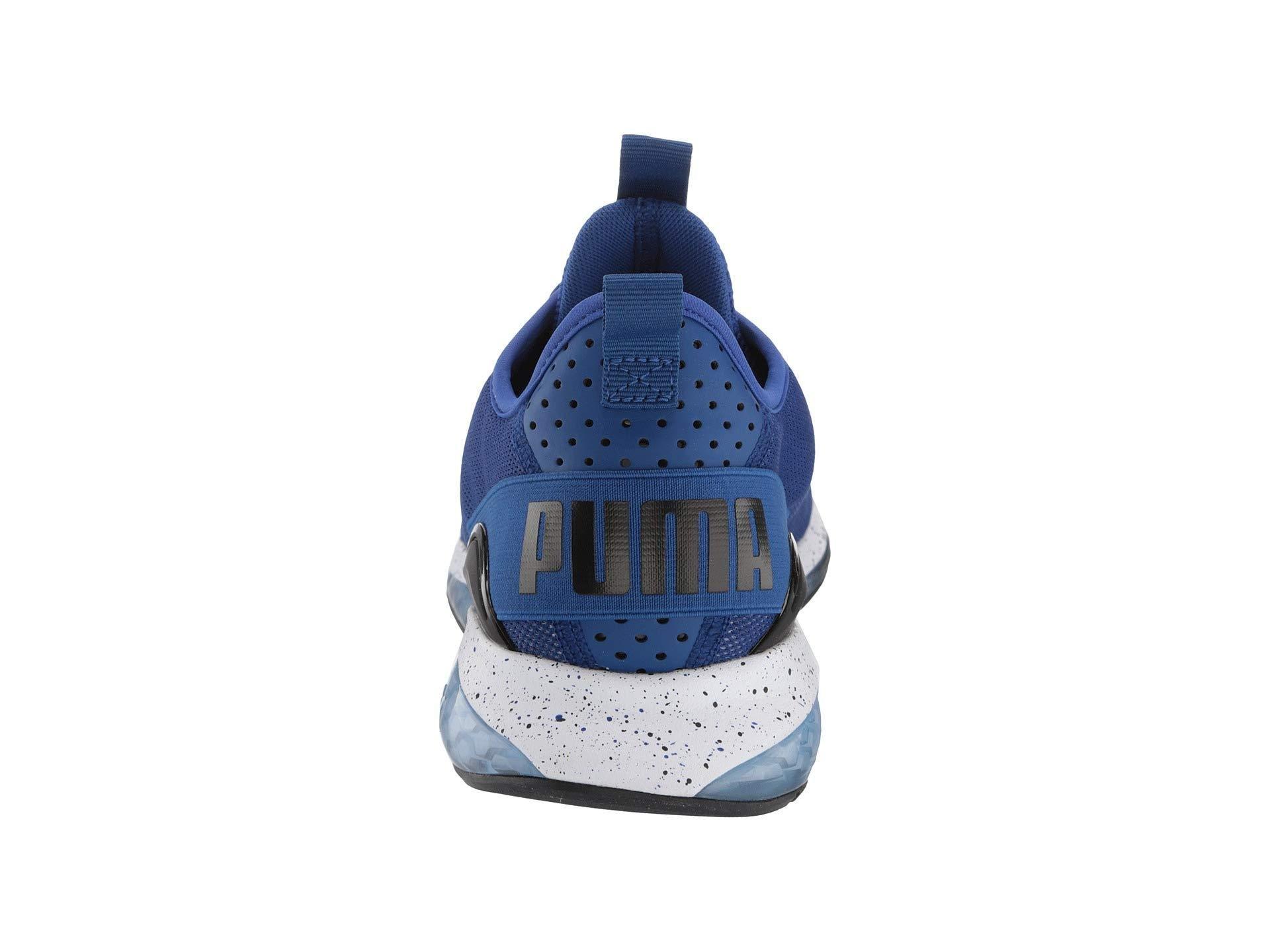 Cell Ultimate Descend Shift ( Blackhigh Risk Redsurf The Web) Men's Shoes