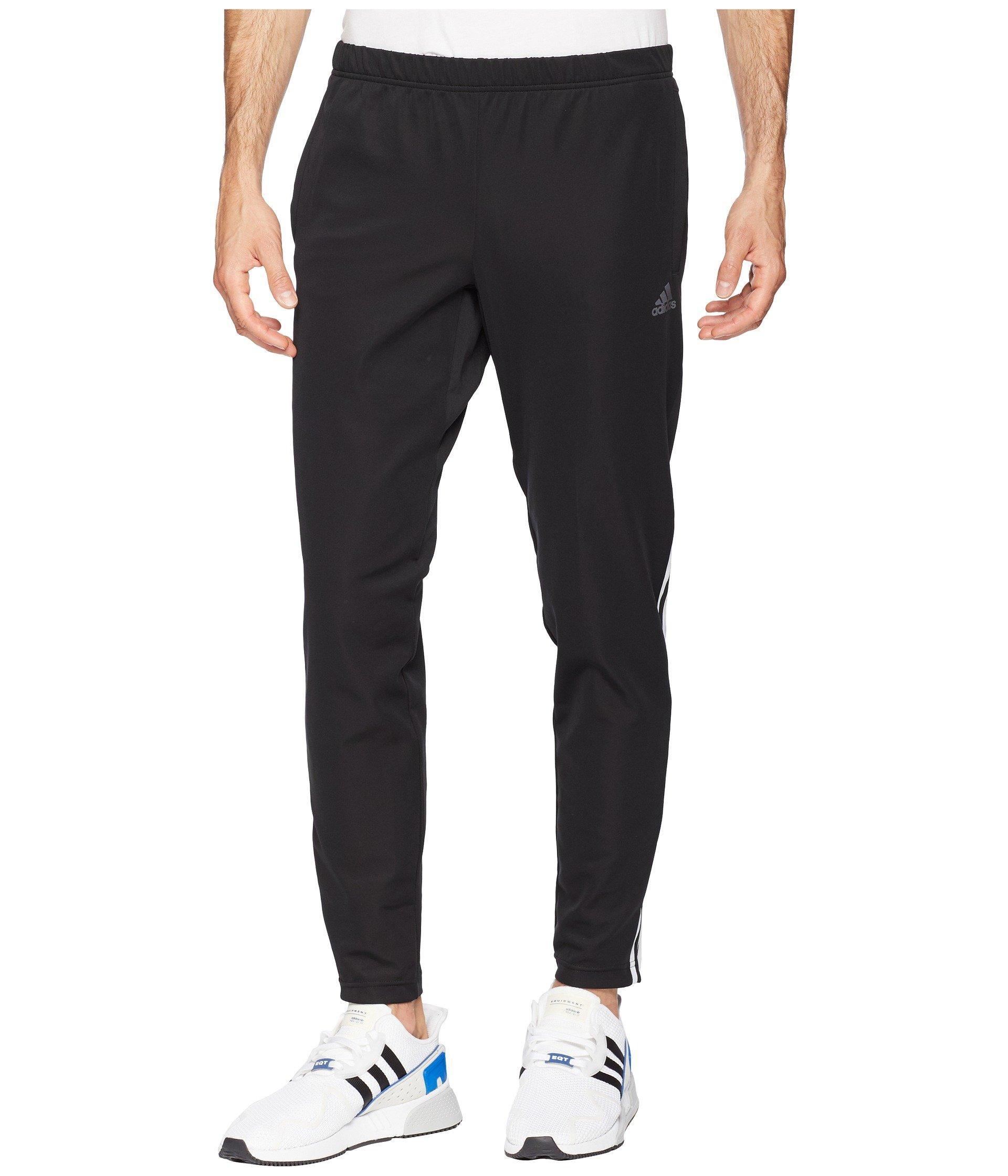 adidas soccer pants cheap, Adidas 3s Performance Ankle Half