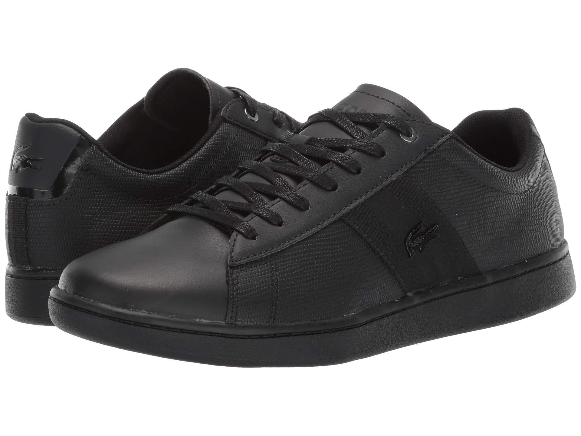 Lacoste Leather Carnaby Evo 119 5 Sma