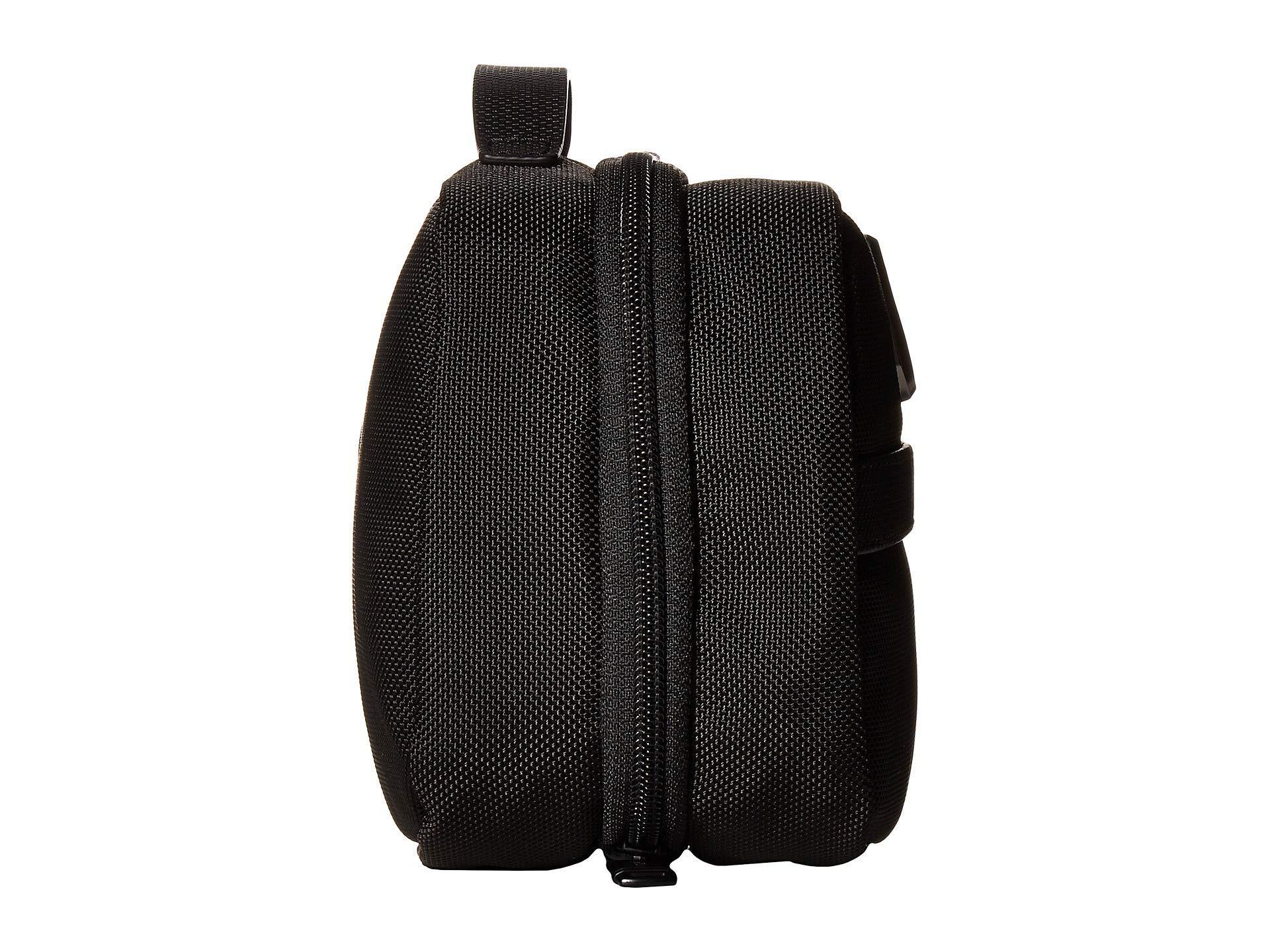 Tumi - Alpha 3 Split Travel Kit (black) Luggage - Lyst. View fullscreen 47d8ea6f96ff4