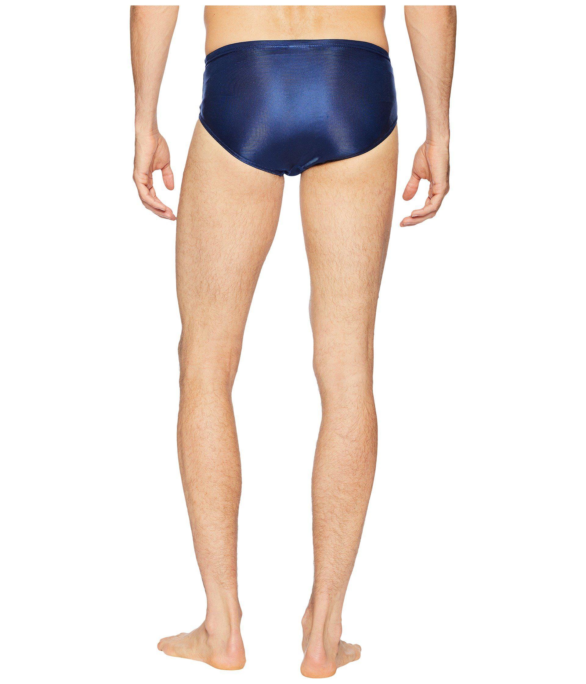 Speedo Mens Water Polo Avenger Brief Speedo Men/'s and Women/'s Swimwear 705494