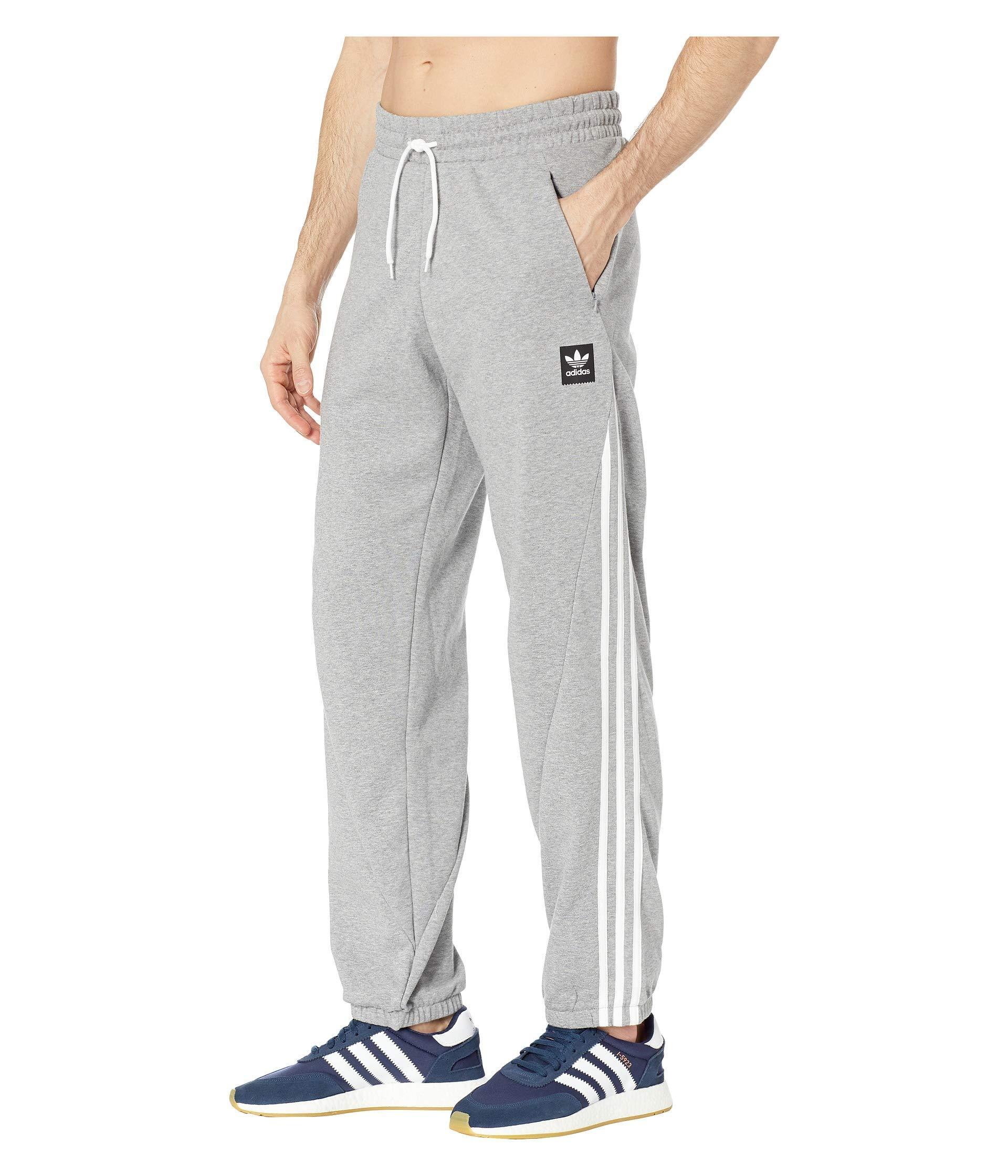 adidas sweatpants mens