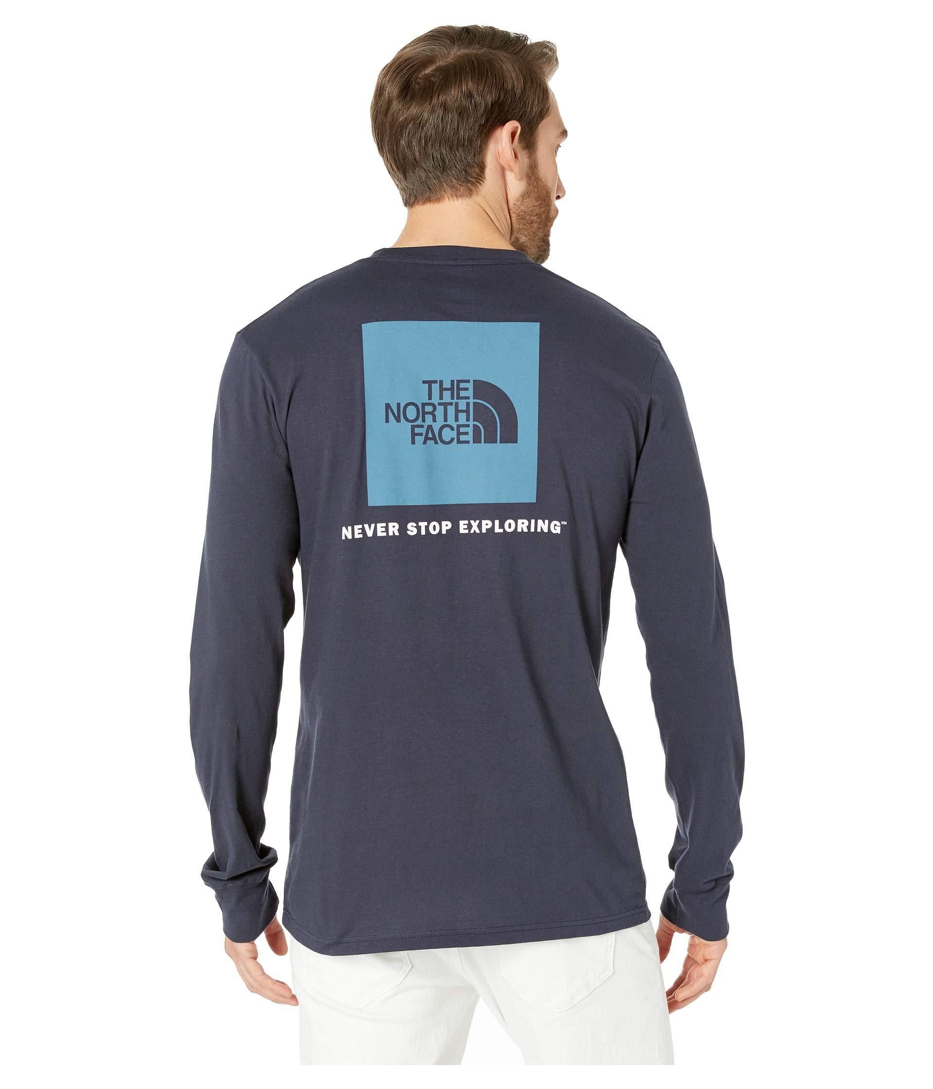Keaac Women Long-Sleeved Letter Printed Hood Drawstring Jumper Sweatshirt Pullover