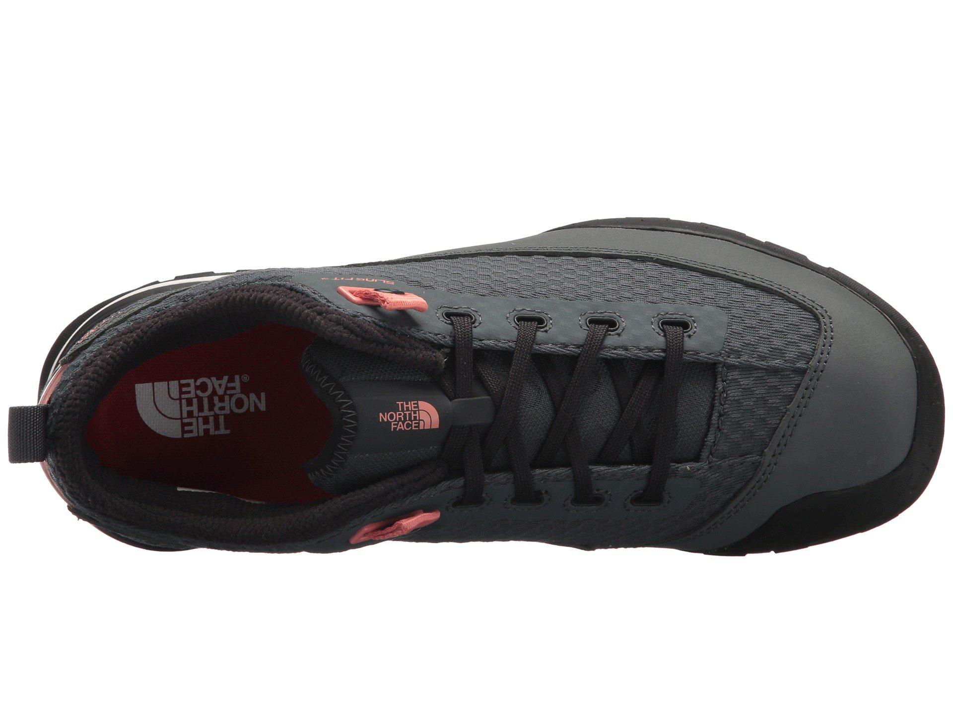 The North Face Women/'s One Trail