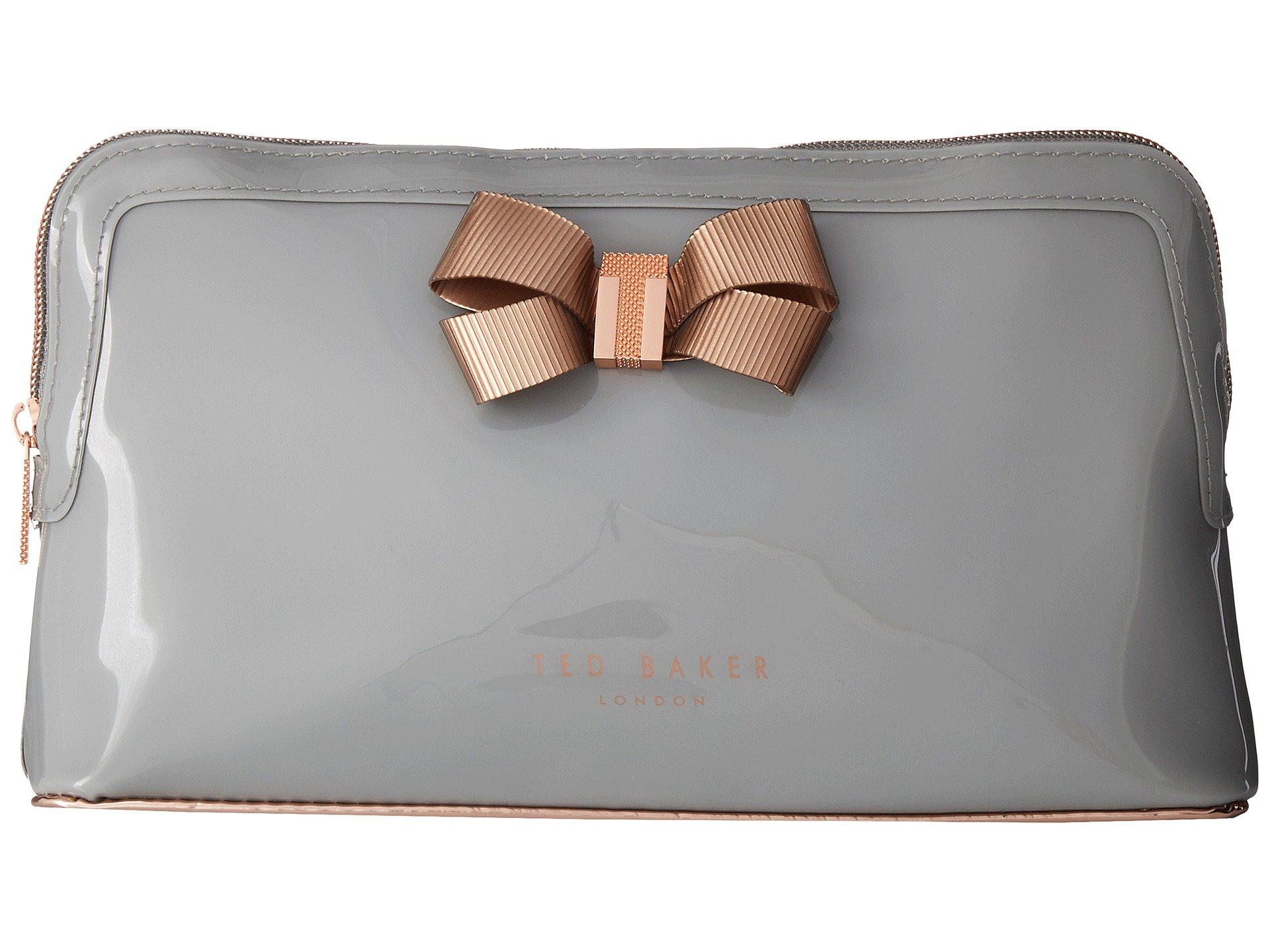 ed3378ab90ff5f Lyst - Ted Baker Libbert in Gray