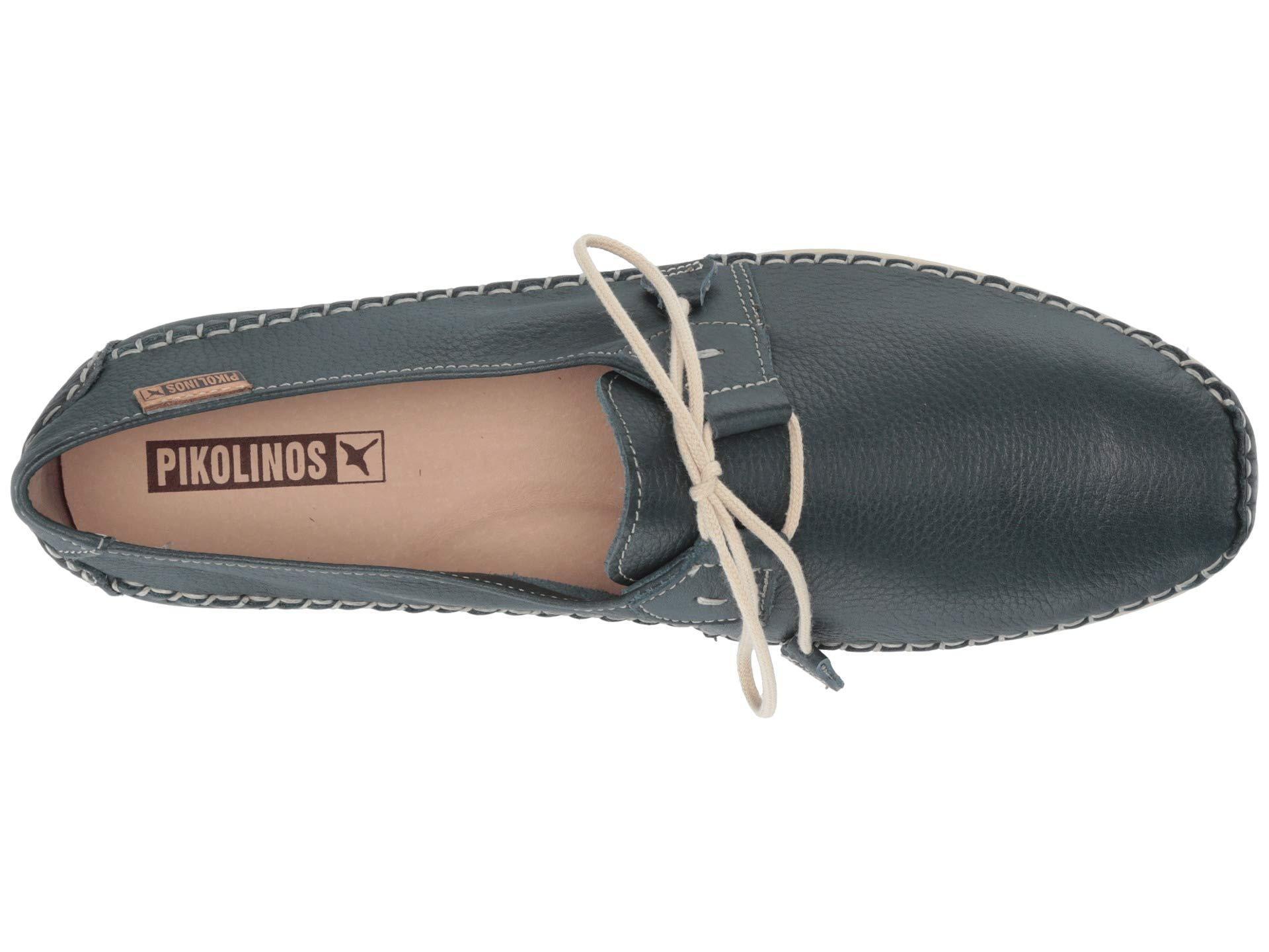 Roma W1r 4825bg (bamboo) Women's Shoes