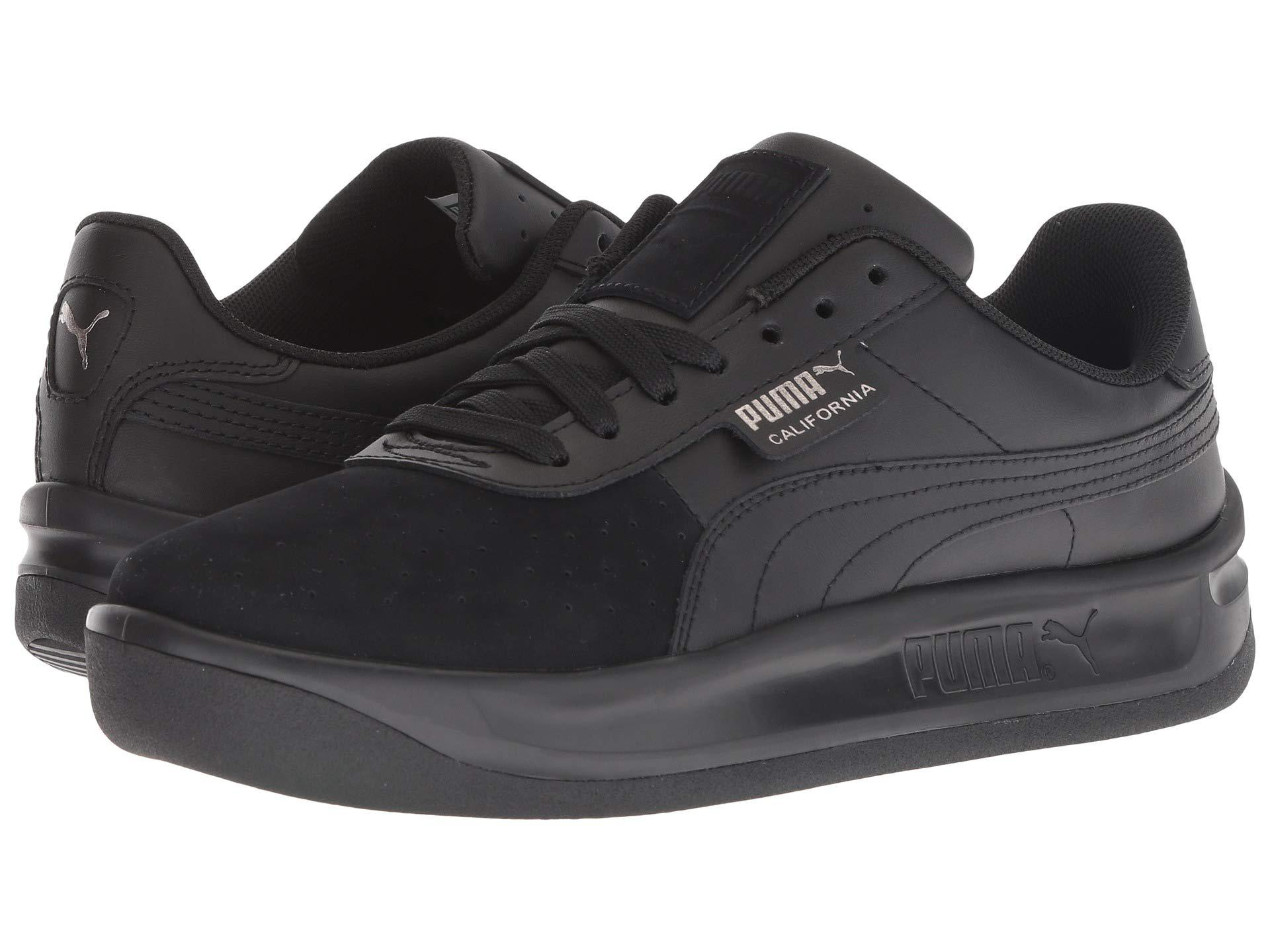 PUMA Synthetic California Exotic in