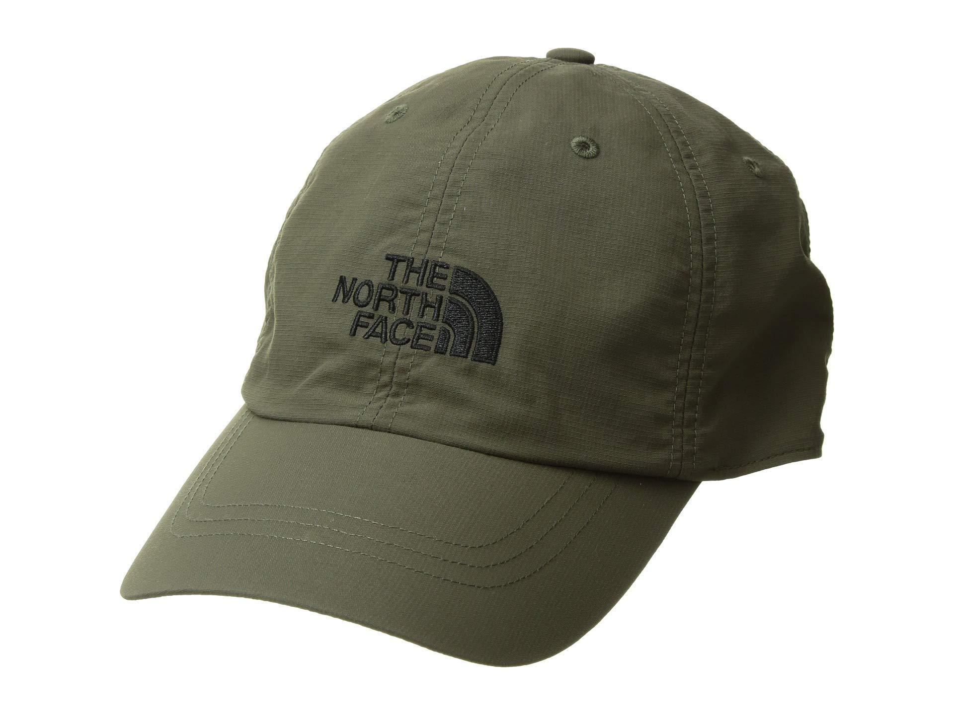 Lyst - The North Face Horizon Ball Cap (shady Blue urban Navy1 ... 779af14dc70c