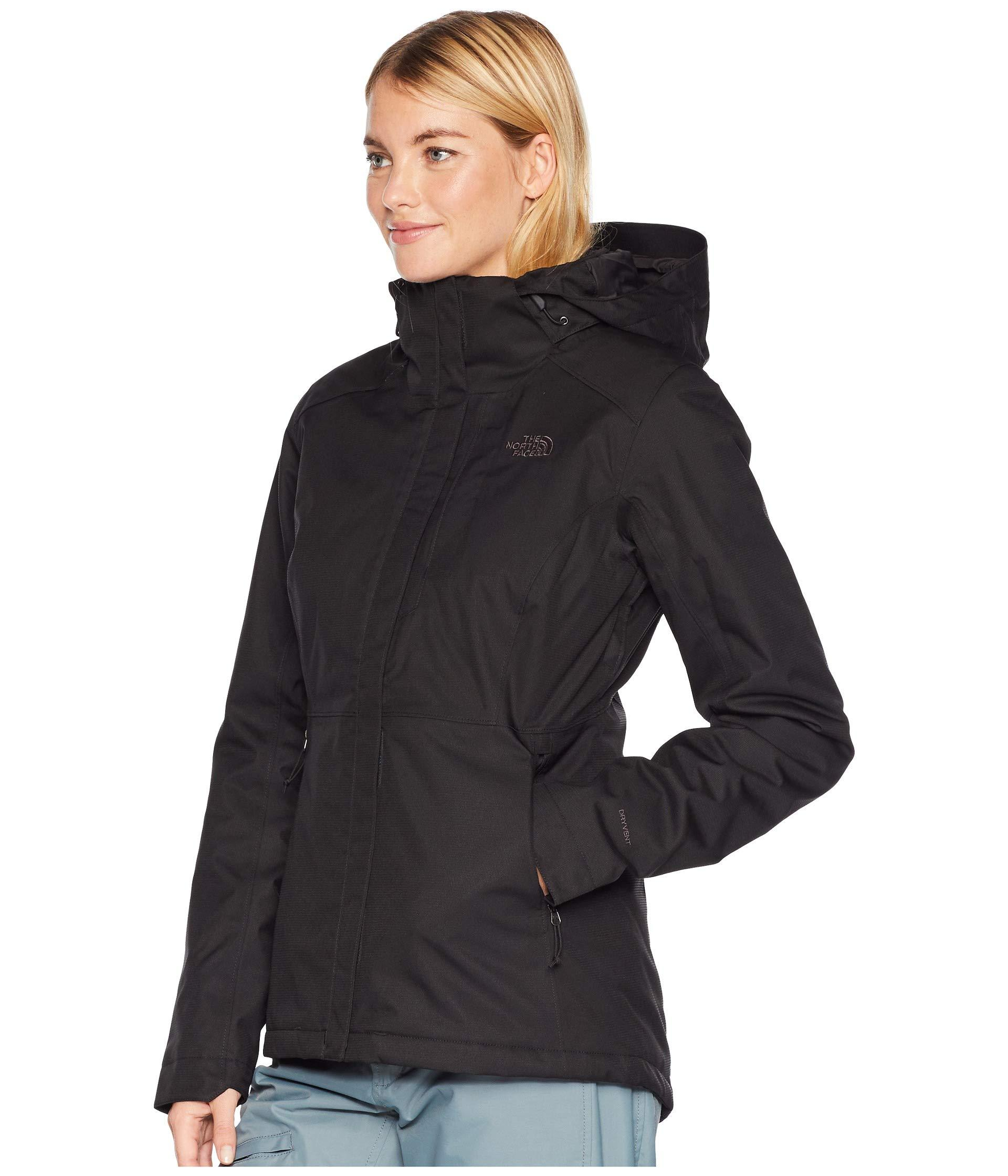 release date release date arriving Inlux 2.0 Insulated Jacket