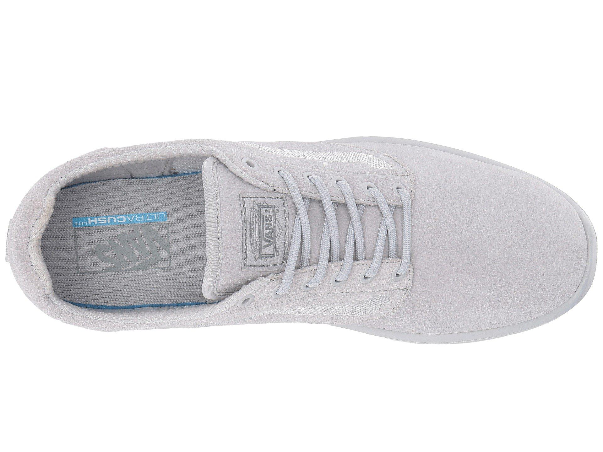 Lyst - Vans Iso 1.5 ((military Mono) Micro Chip) Men s Skate Shoes ... fcd6fa7c0