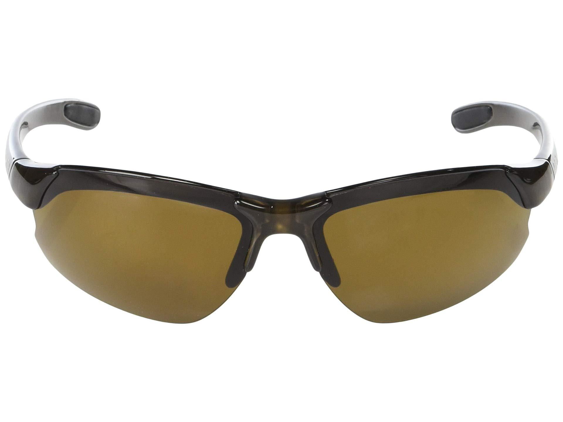 d79eedc545935 Smith Optics - Parallel D-max Polarized Lens (brown brown ignitor . View  fullscreen