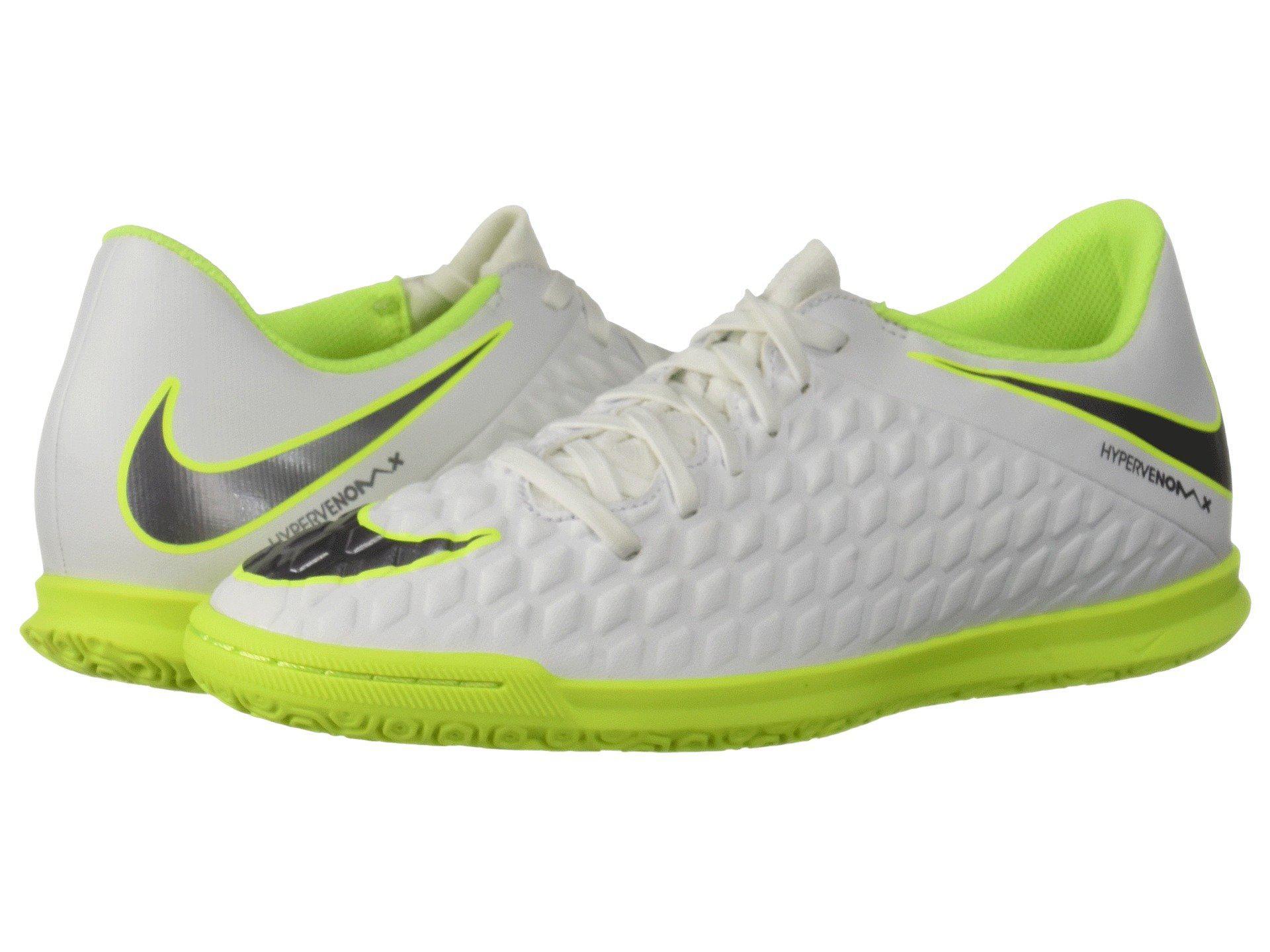 Lyst - Nike Phantomx 3 Club Ic for Men 60ac1e3bf0314