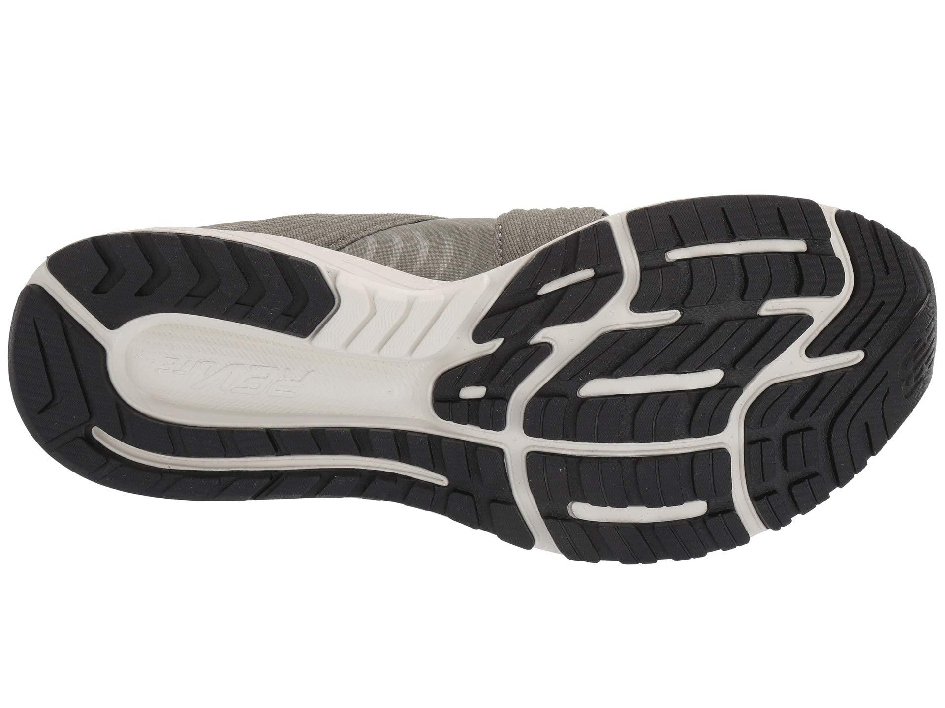 finest selection 0abfa db891 New Balance - Fuelcore Sonic V2 (black flame) Men s Running Shoes for Men.  View fullscreen