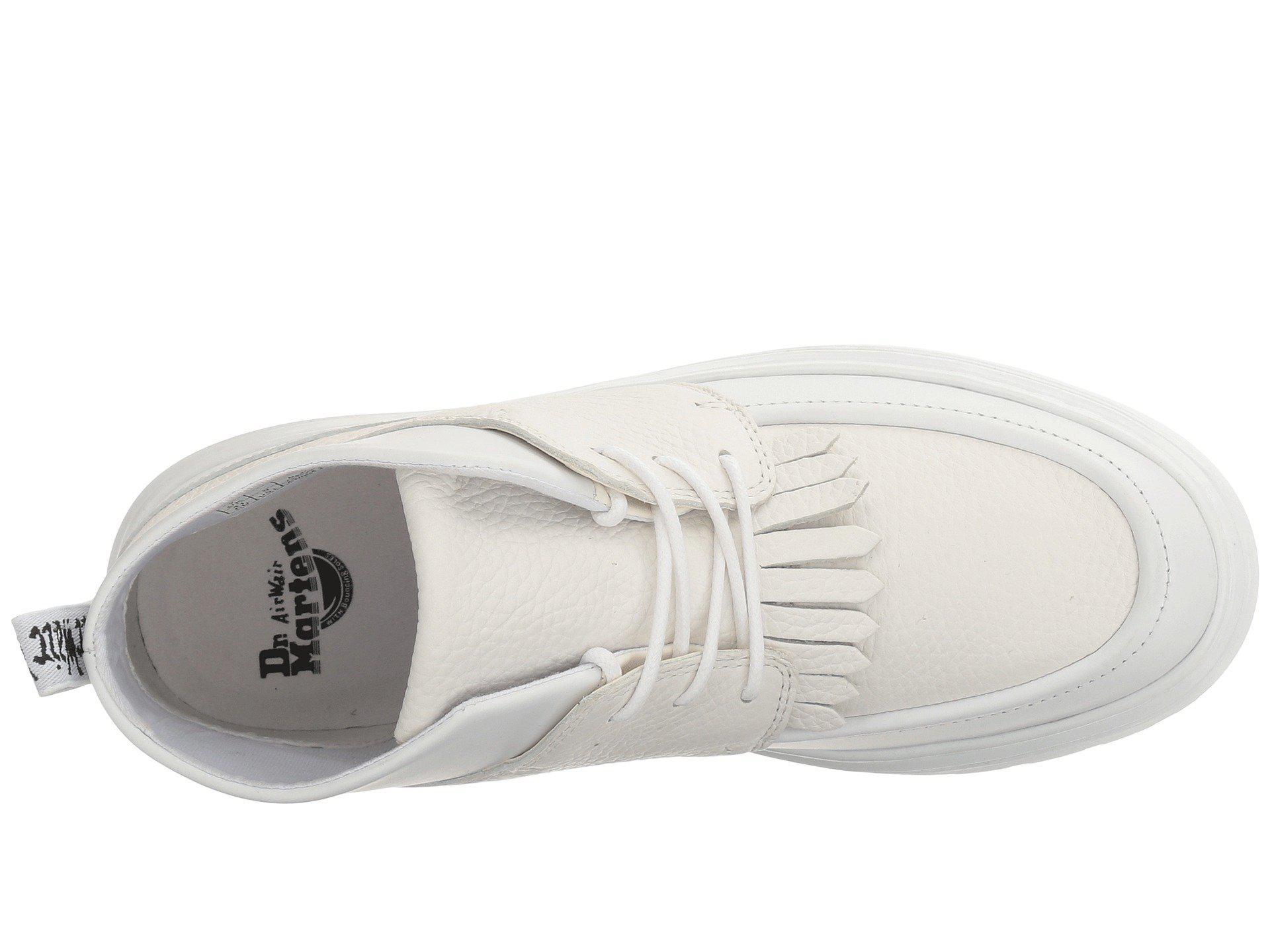bester Preis großer Rabatt komplettes Angebot an Artikeln Jemima, Unisex Adults' Lace-up Shoes