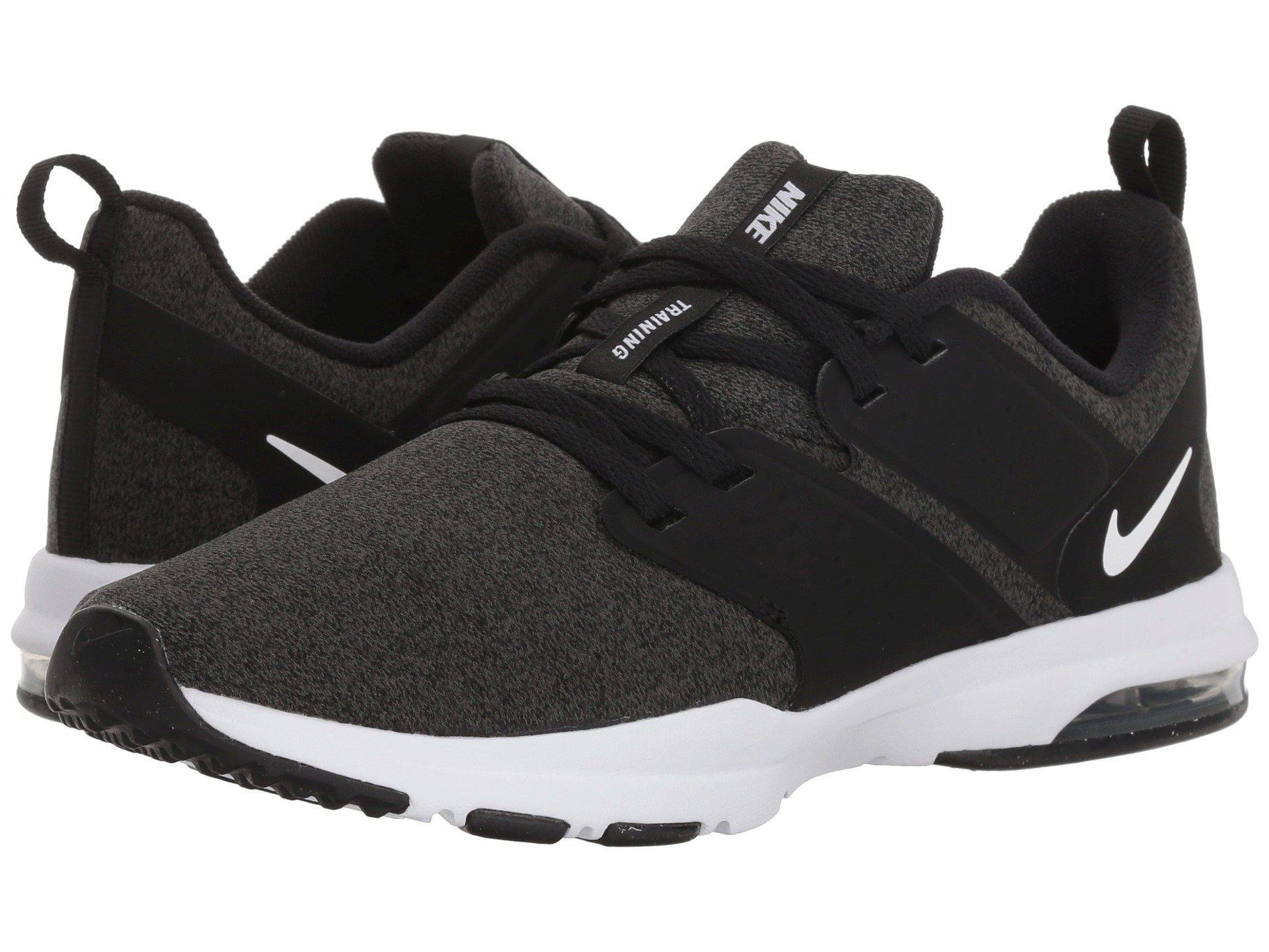 fe00f8ef88c ... training shoe · nike air bella tr black white anthracite women s cross training  shoes ...