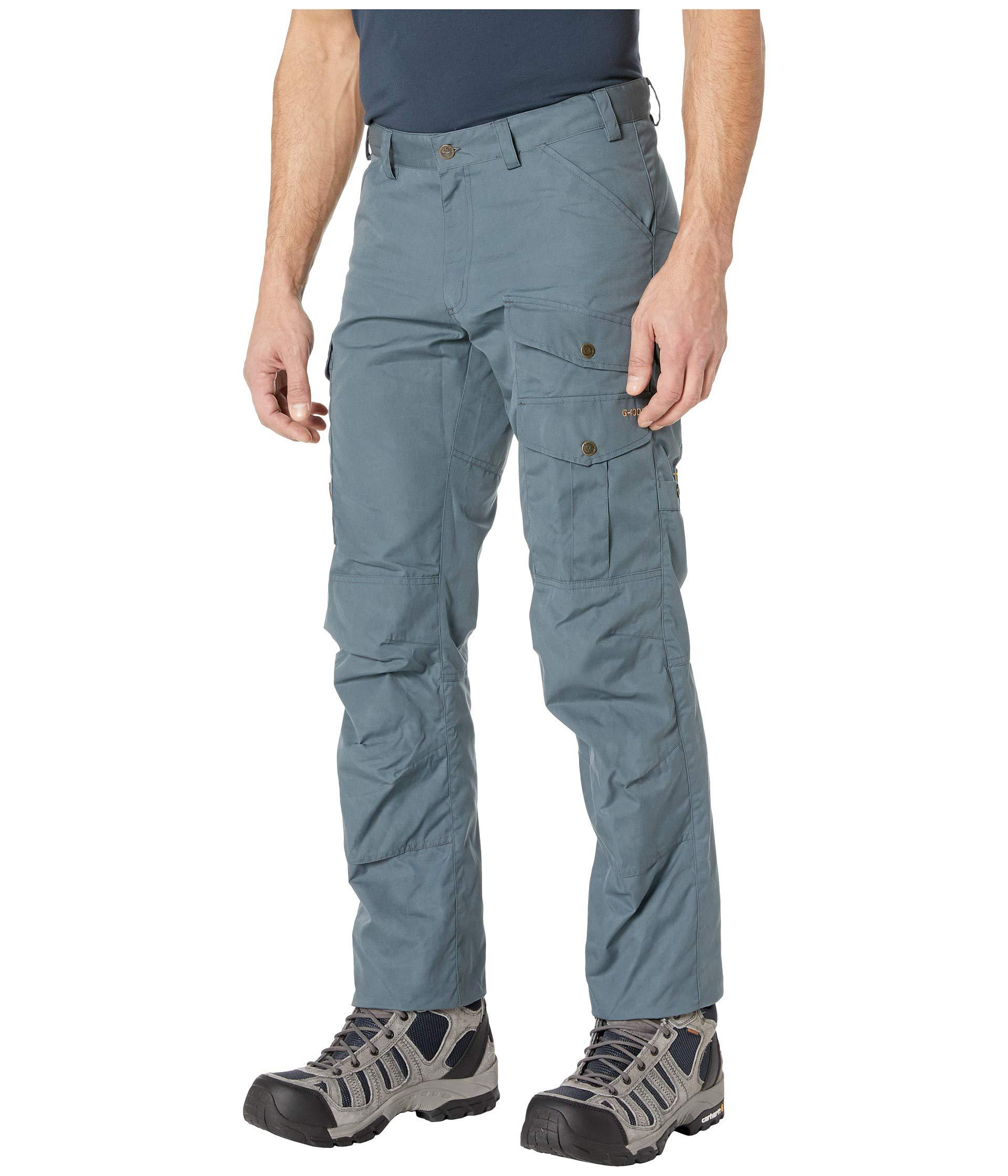 100% echt offizieller Verkauf Top Marken Barents Pro Trousers (black/black) Men's Casual Pants