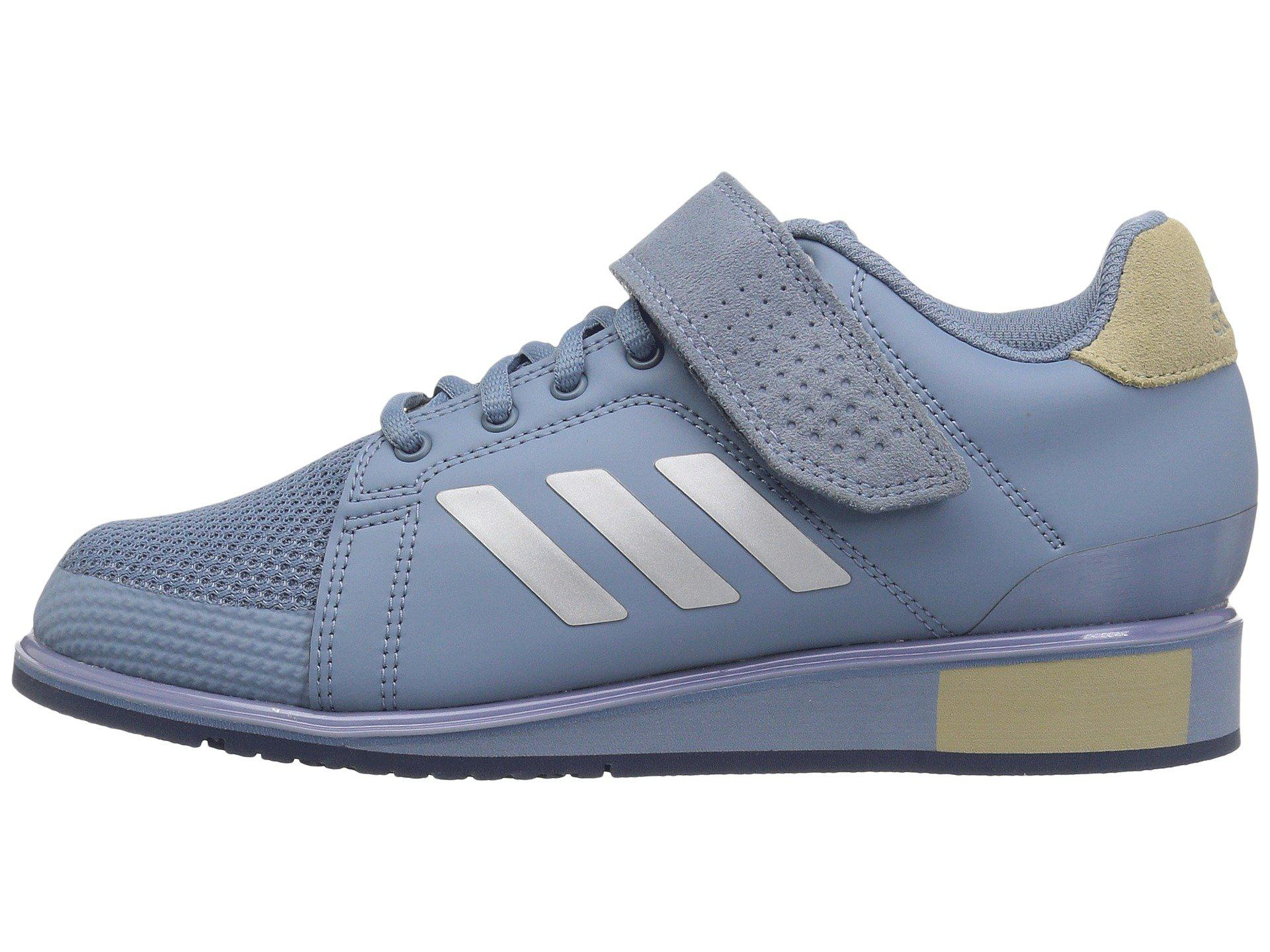 adidas Synthetic Power Perfect Iii in