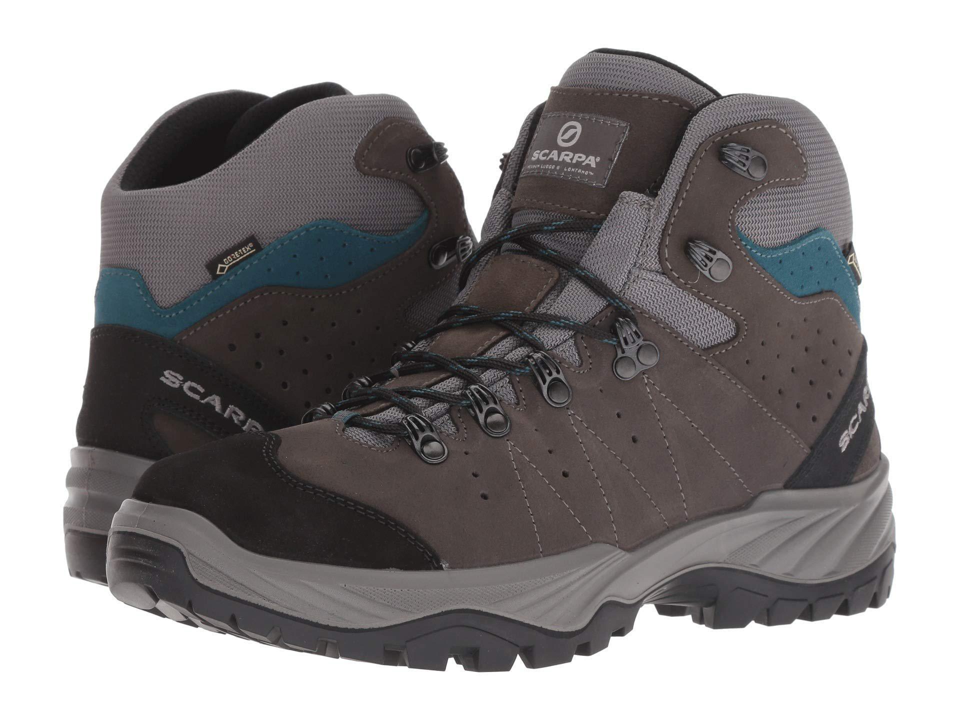 afc5c7f695b8 scarpa-SmokeLake-Mistral-Gtxr-smokelake-Mens-Hiking-Boots.jpeg