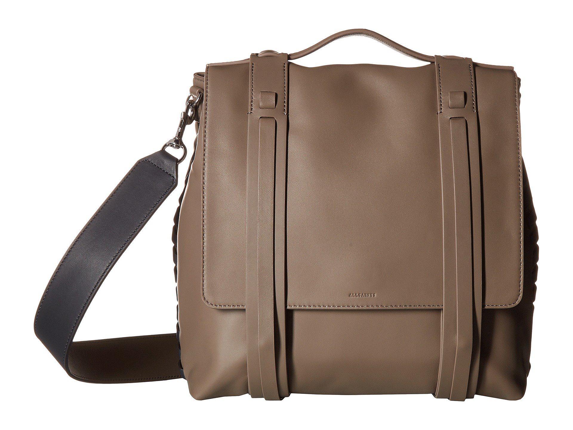 Black Shoulder Backpack Bag- Fenix Toulouse Handball 55e9ab0c2f8f7