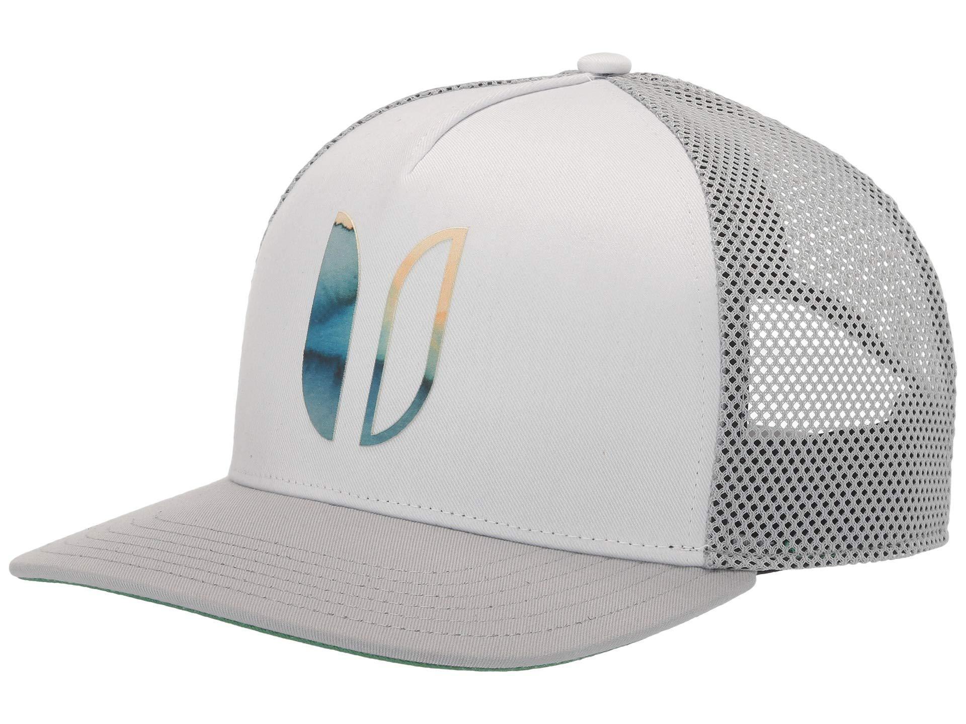Kangol Star Links Strapback Black /& Red Perforated Back Cap Hat $40 Adjustable