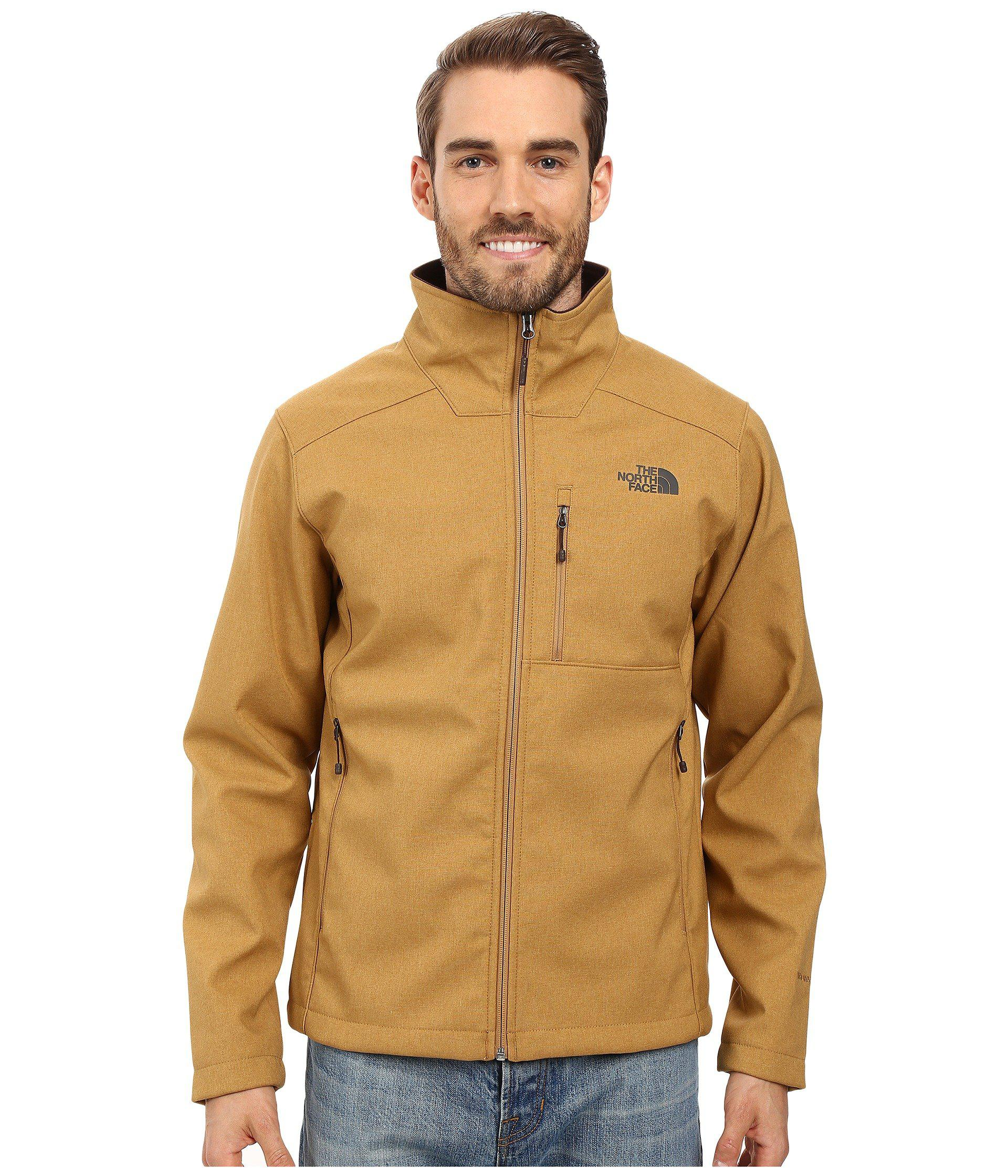 dcd6f433a release date the north face mens apex bionic jacket heather grey ...