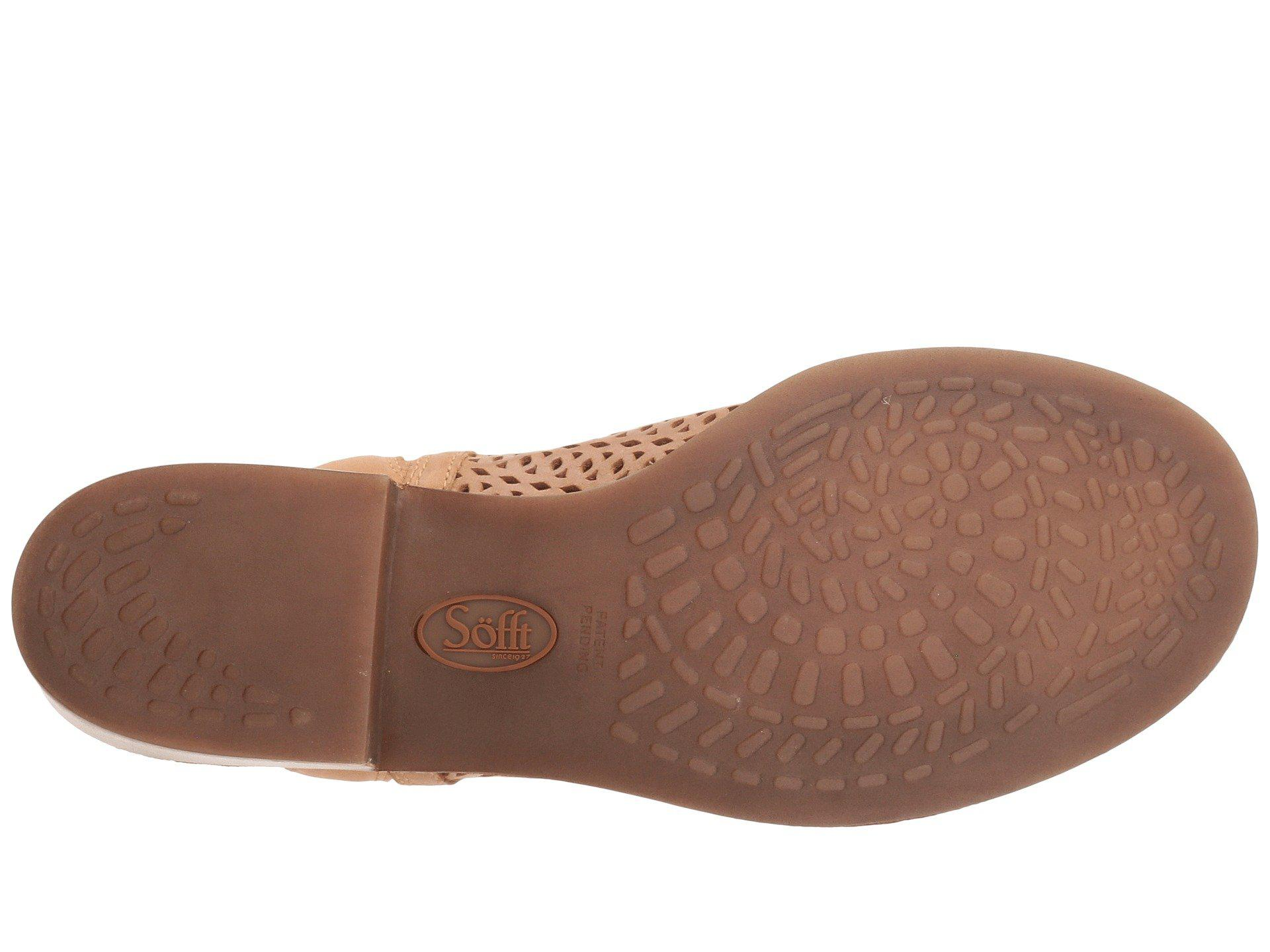 ca10b913b6ea ... Nalda (anthracite Distressed Foil Suede) Women s 1-2 Inch Heel. View  fullscreen