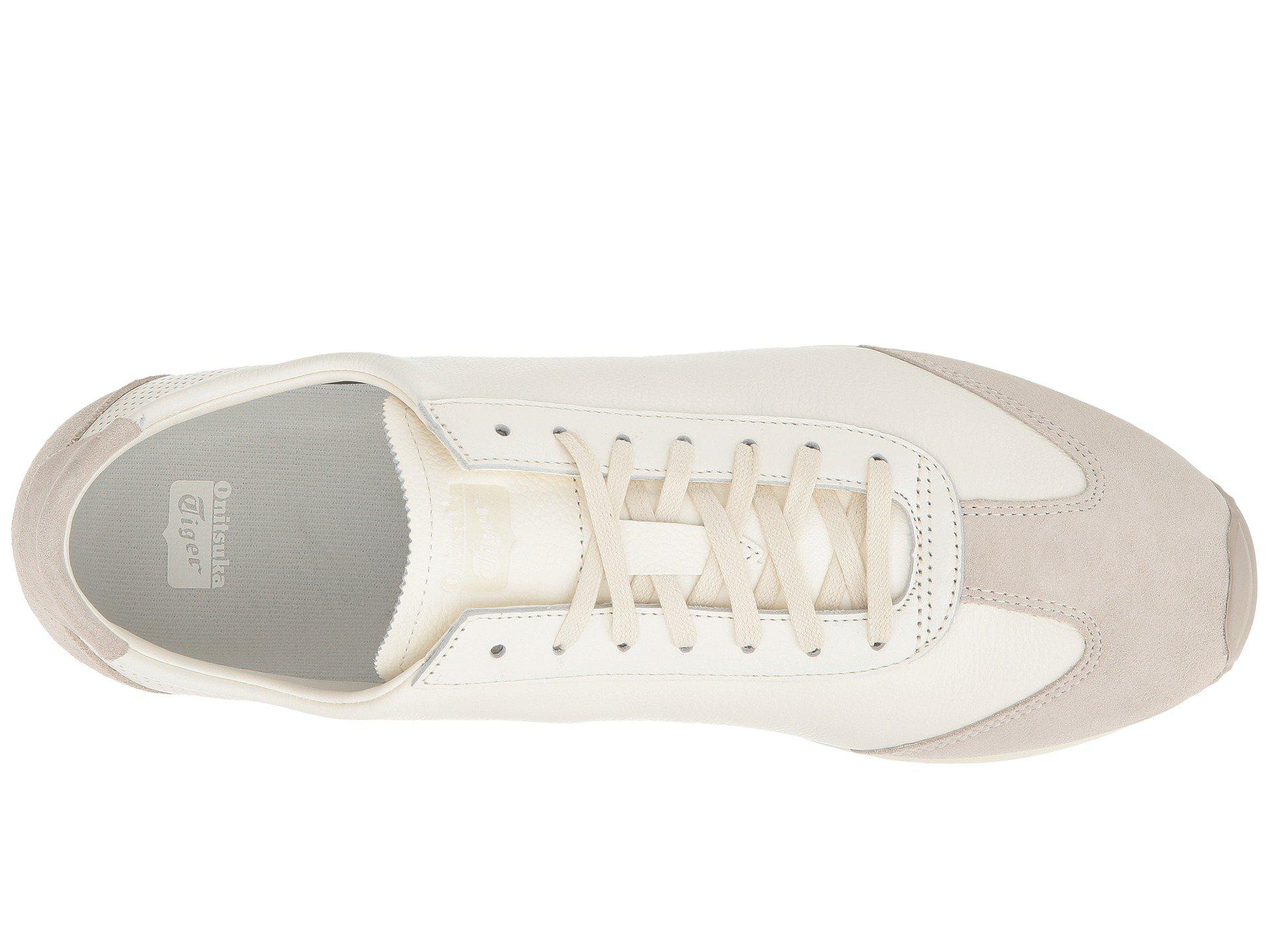 Lyst Tiger Asics Tiger Mhs Chaussures Cl (crème/ crème) Chaussures Mhs de sport en naturel 2f58adc - resepmasakannusantara.website