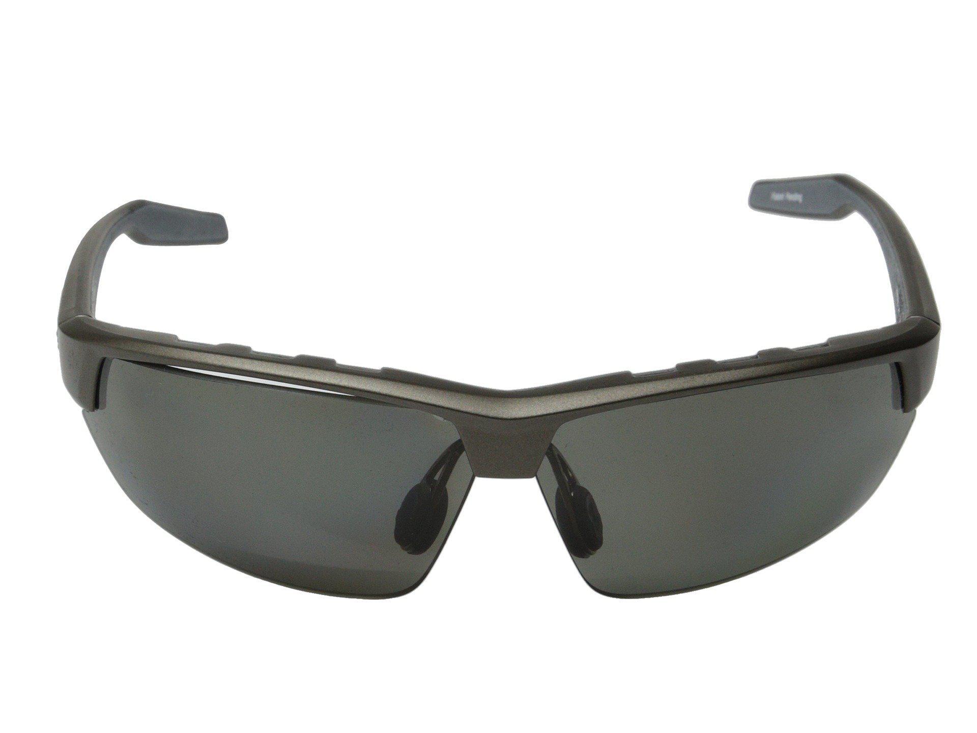 0a1b4dc10ee Native Eyewear - Black Hardtop Ultra (charcoal gray) Sport Sunglasses for  Men -. View fullscreen