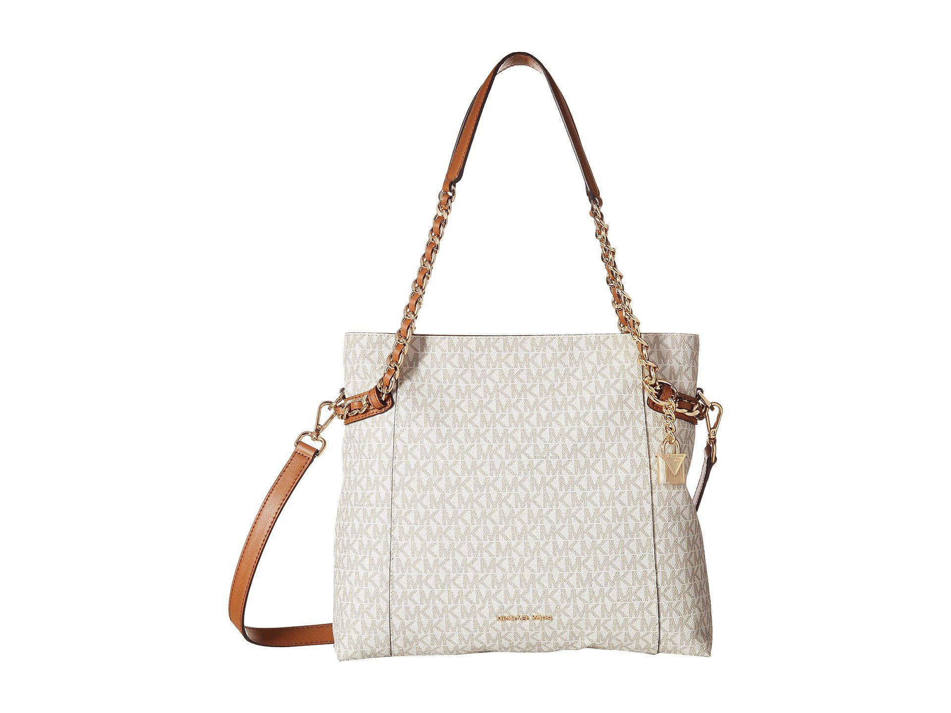 fbc193074916 Gallery. Previously sold at: 6PM, Zappos · Women's Michael Kors Charm