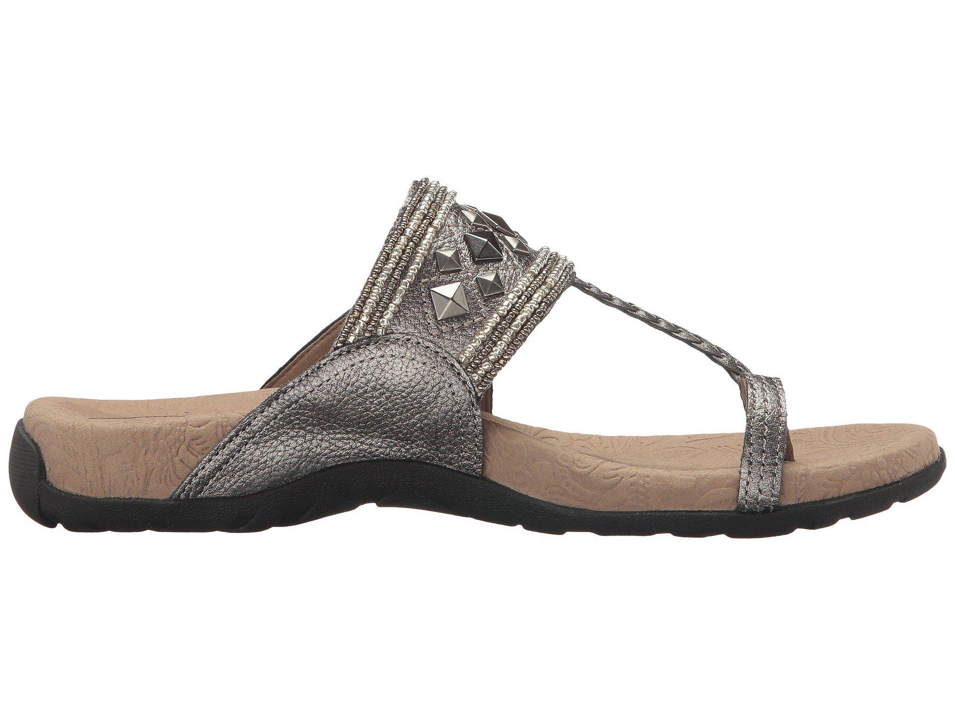Taos Footwear Genie Lyst