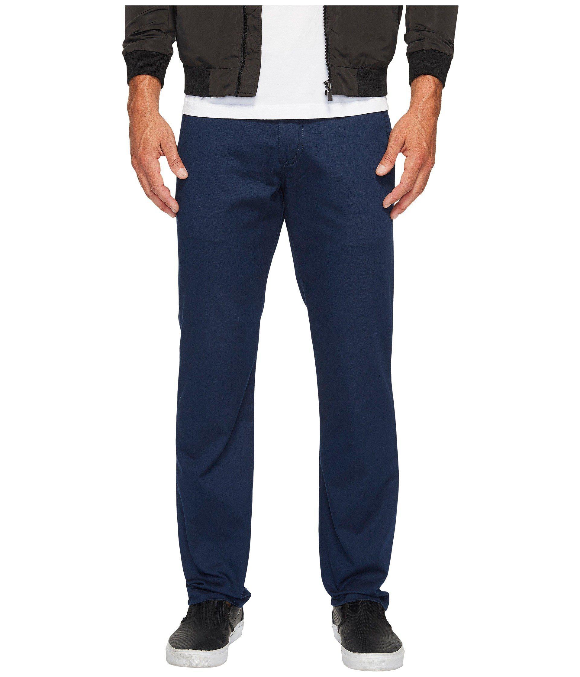 61225693da Mens Dress Chino Pants | Saddha