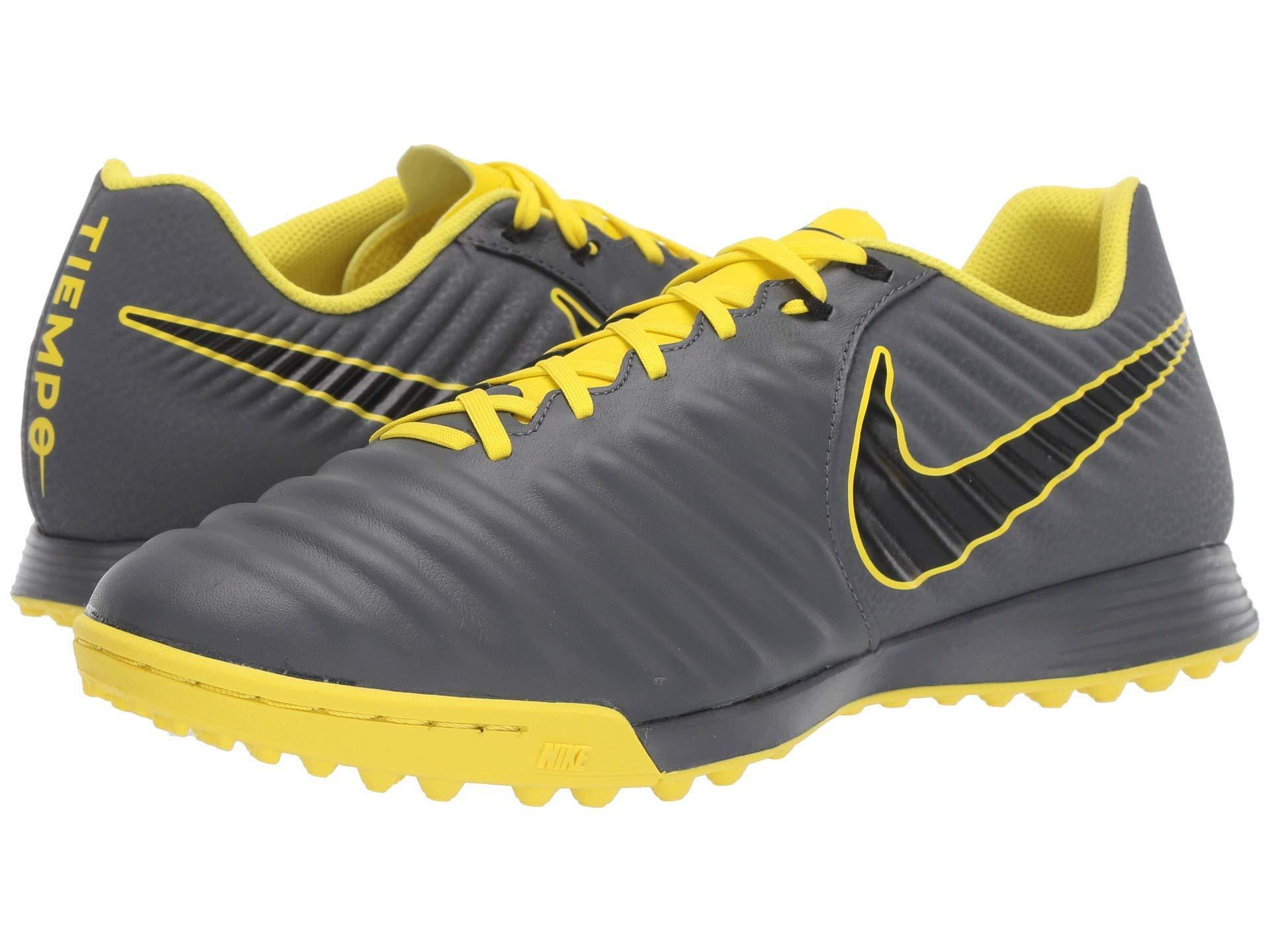 zapatos adidas wallpaper 007