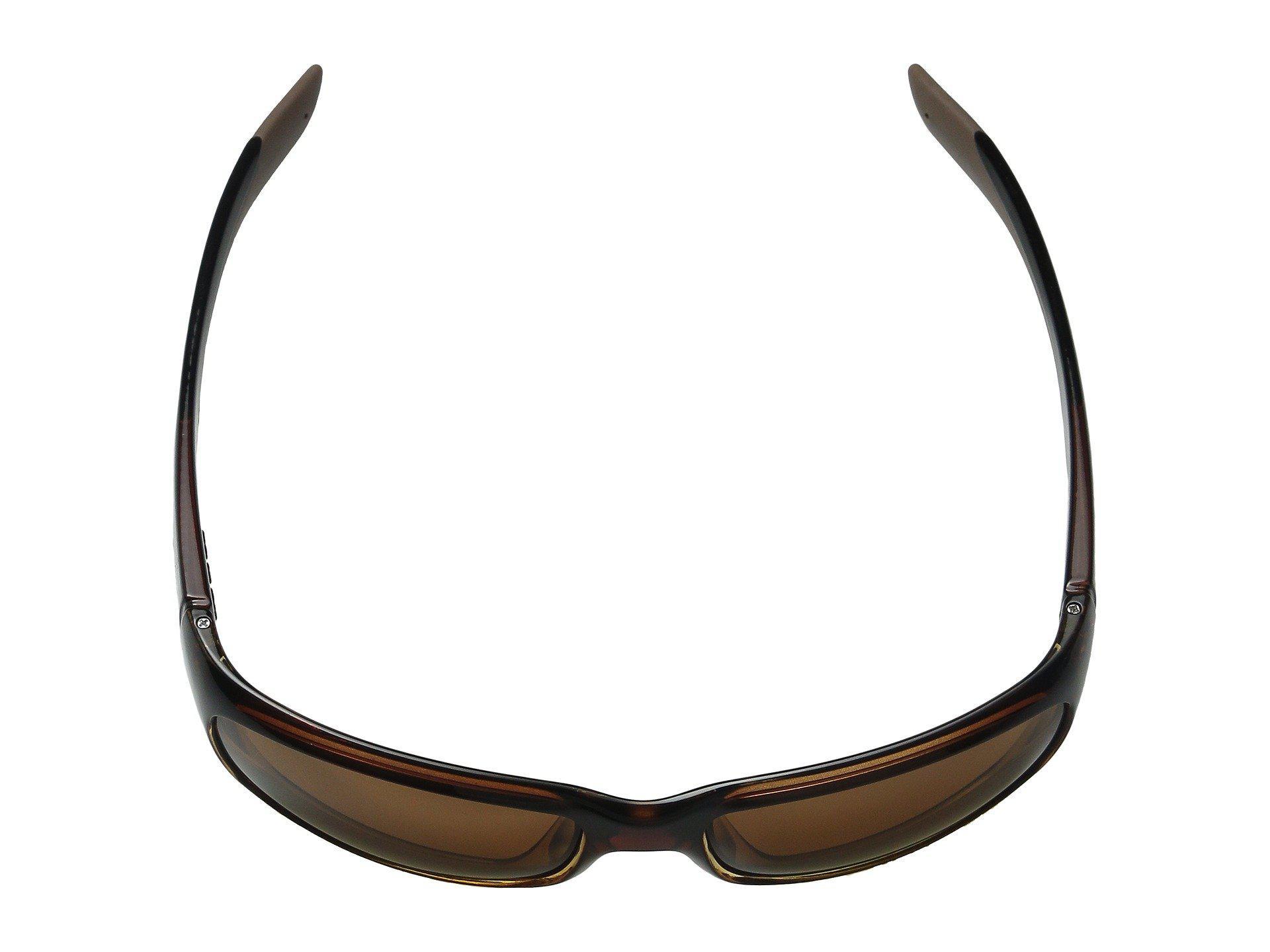 4af61f8097 Lyst - Native Eyewear Kannah (crimson gray) Sport Sunglasses in ...