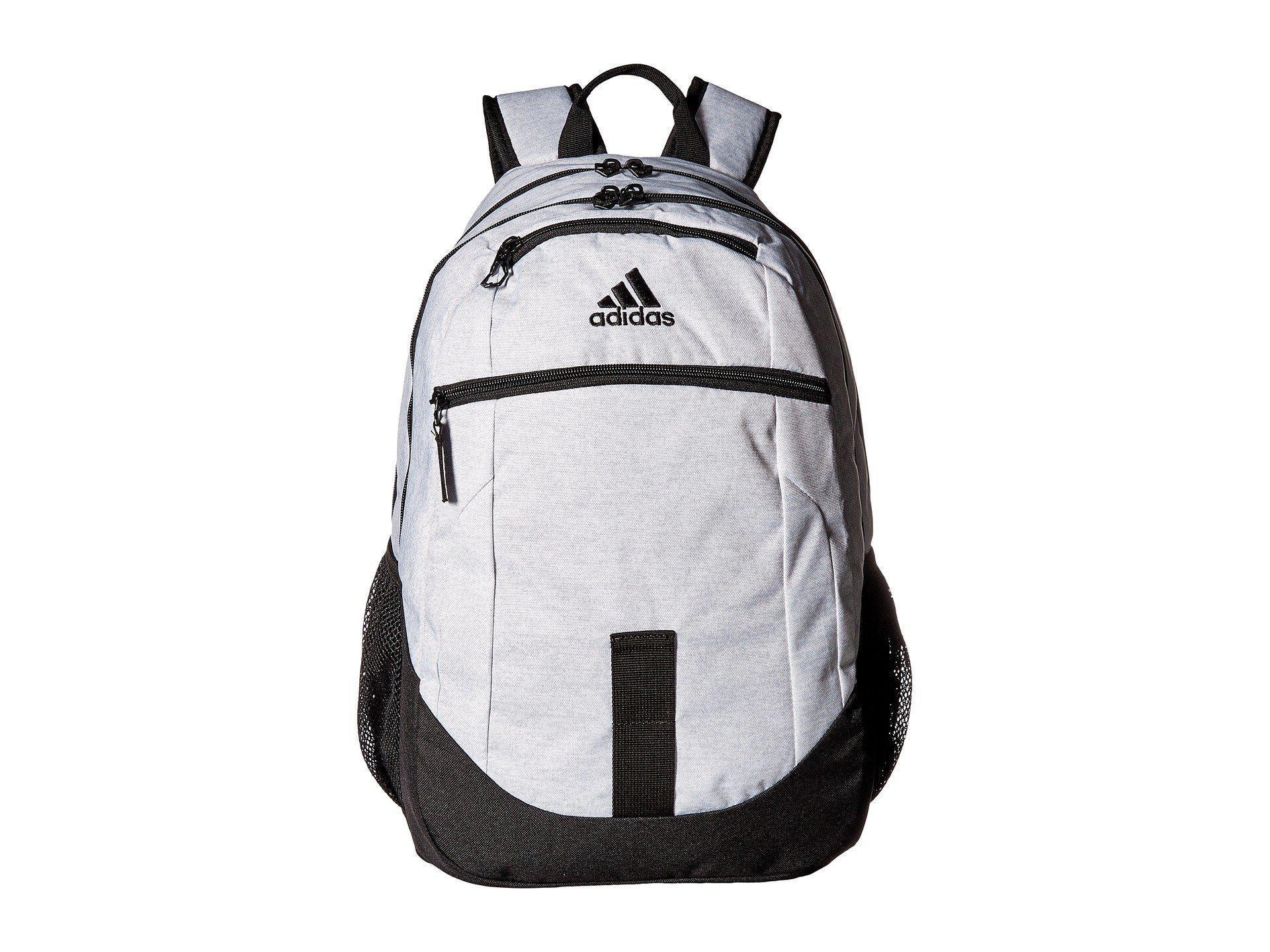ca76f09d811d Adidas Backpack Sale Canada- Fenix Toulouse Handball