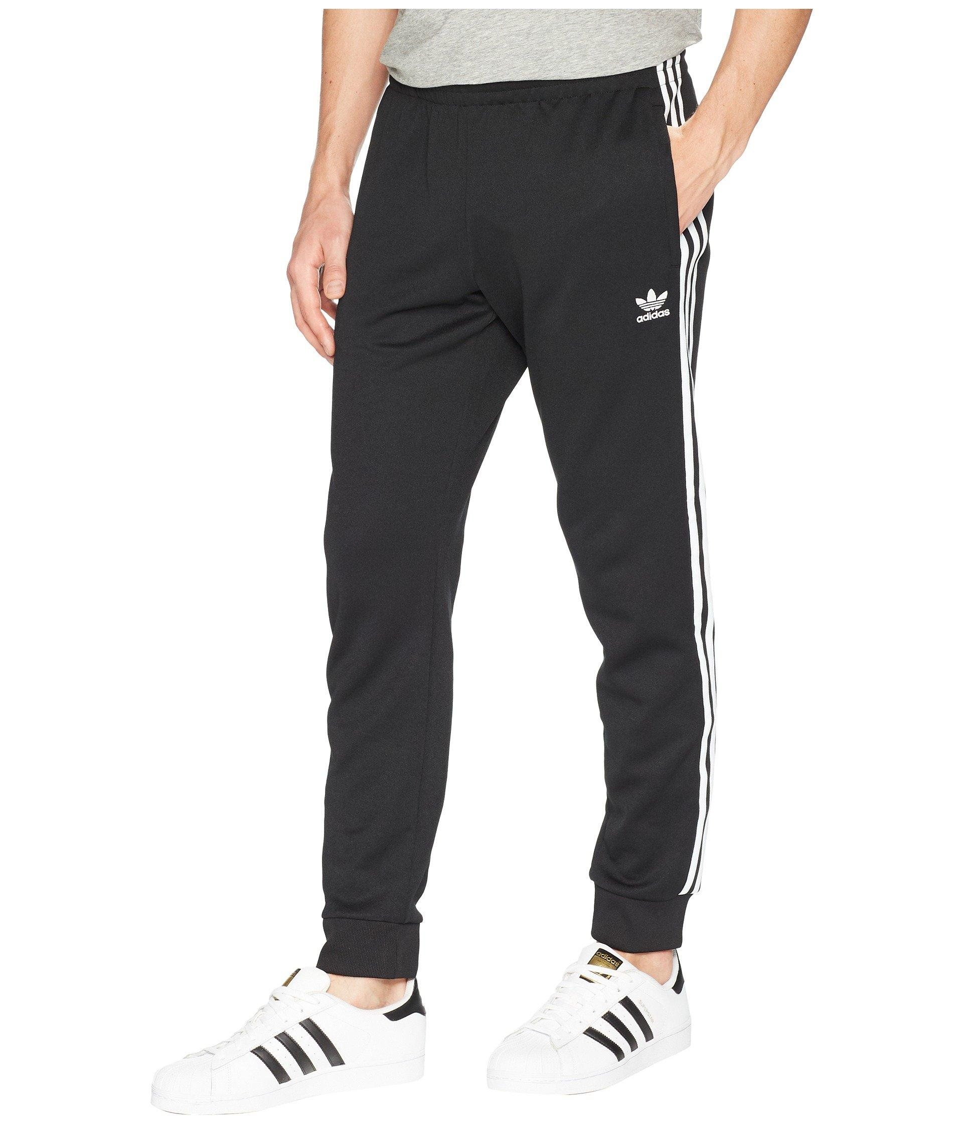 new products reputable site shoes for cheap Superstar Track Pants