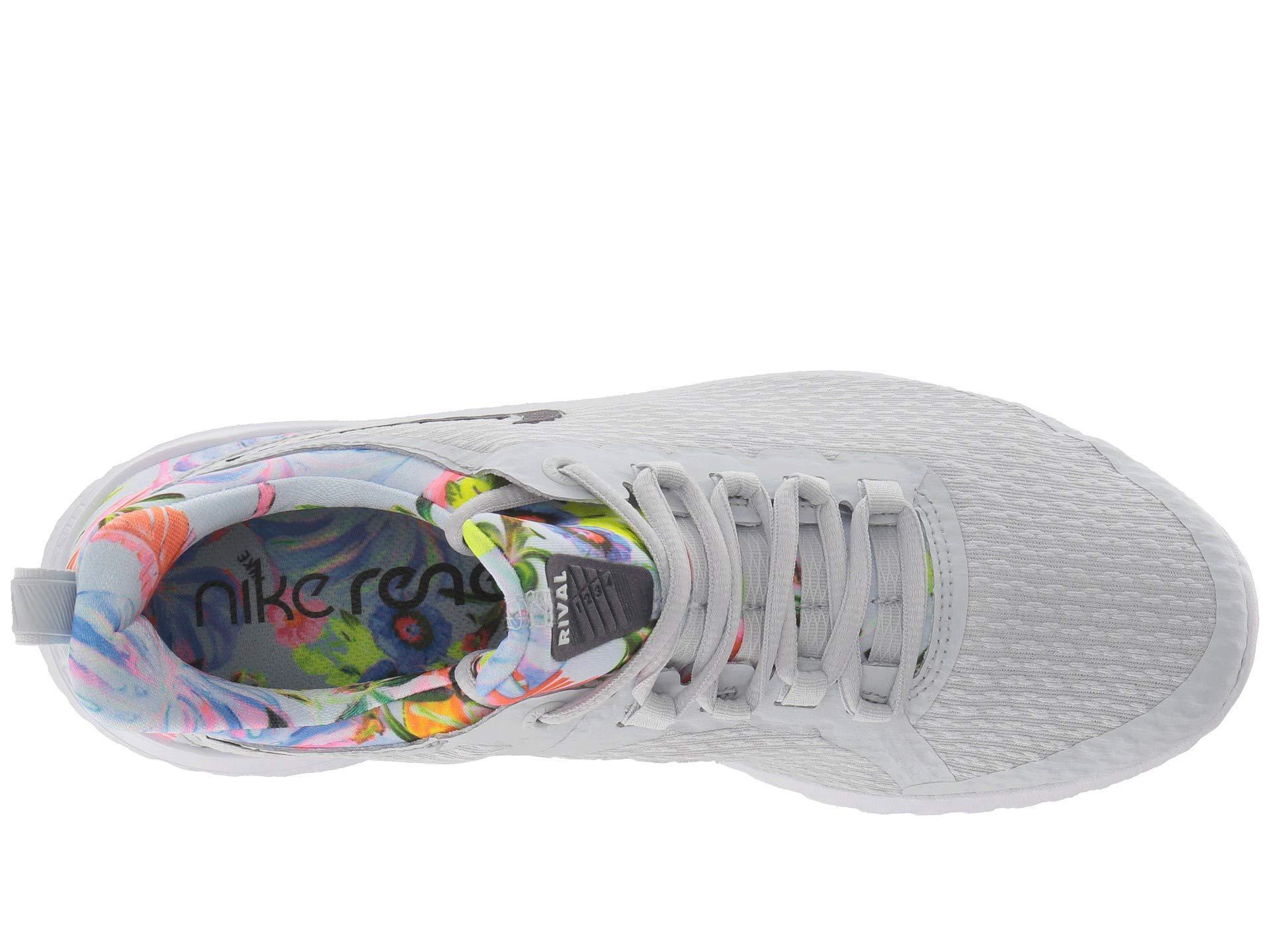 Nike Rubber Renew Rival Premium (pure