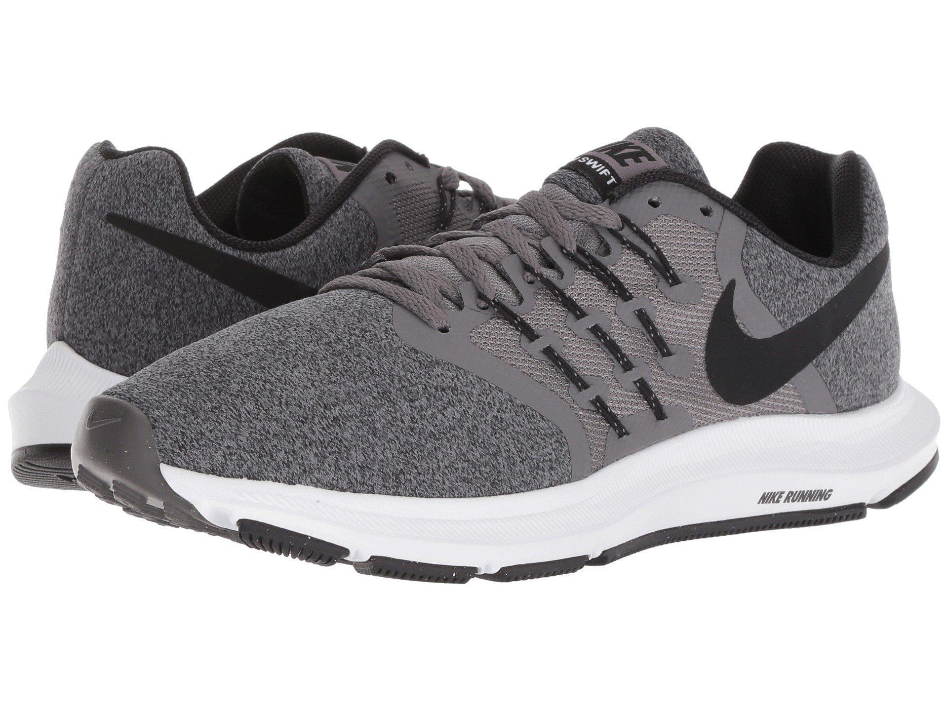 77cabaf54 Lyst - Nike Run Swift Sneaker - Save 16%
