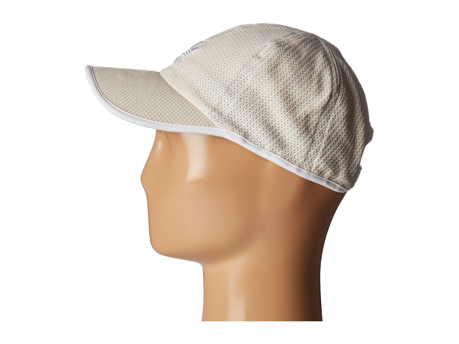 a0dd22a7 Adidas Originals - Multicolor Originals Prime Strapback Cap (black/onix)  Caps for Men. View fullscreen
