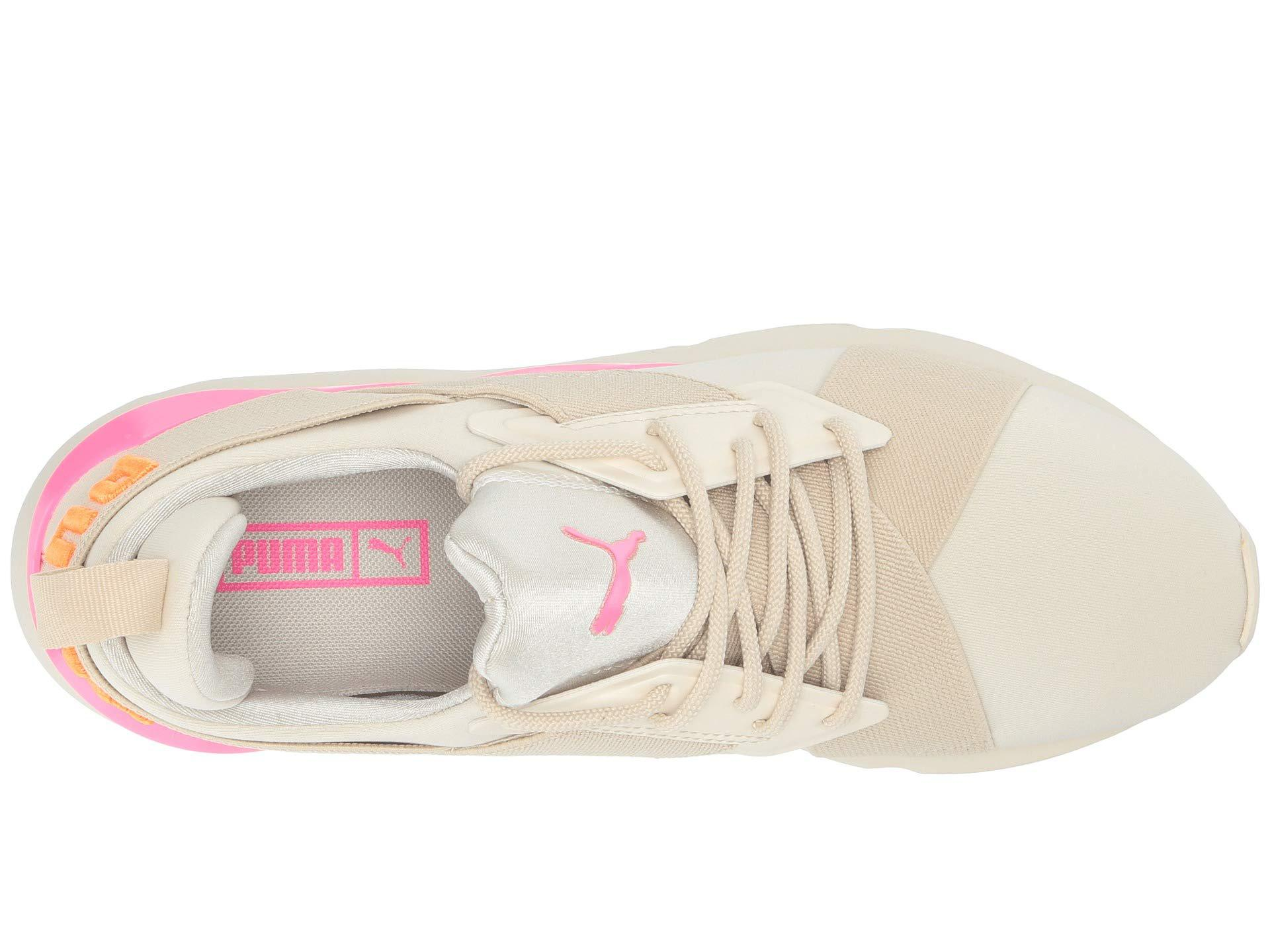 muse chase women's sneakers