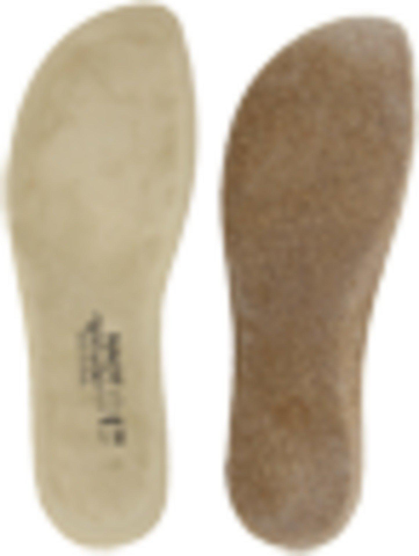 Naot FB03 - Shell Replacement Footbed 5AEqUph