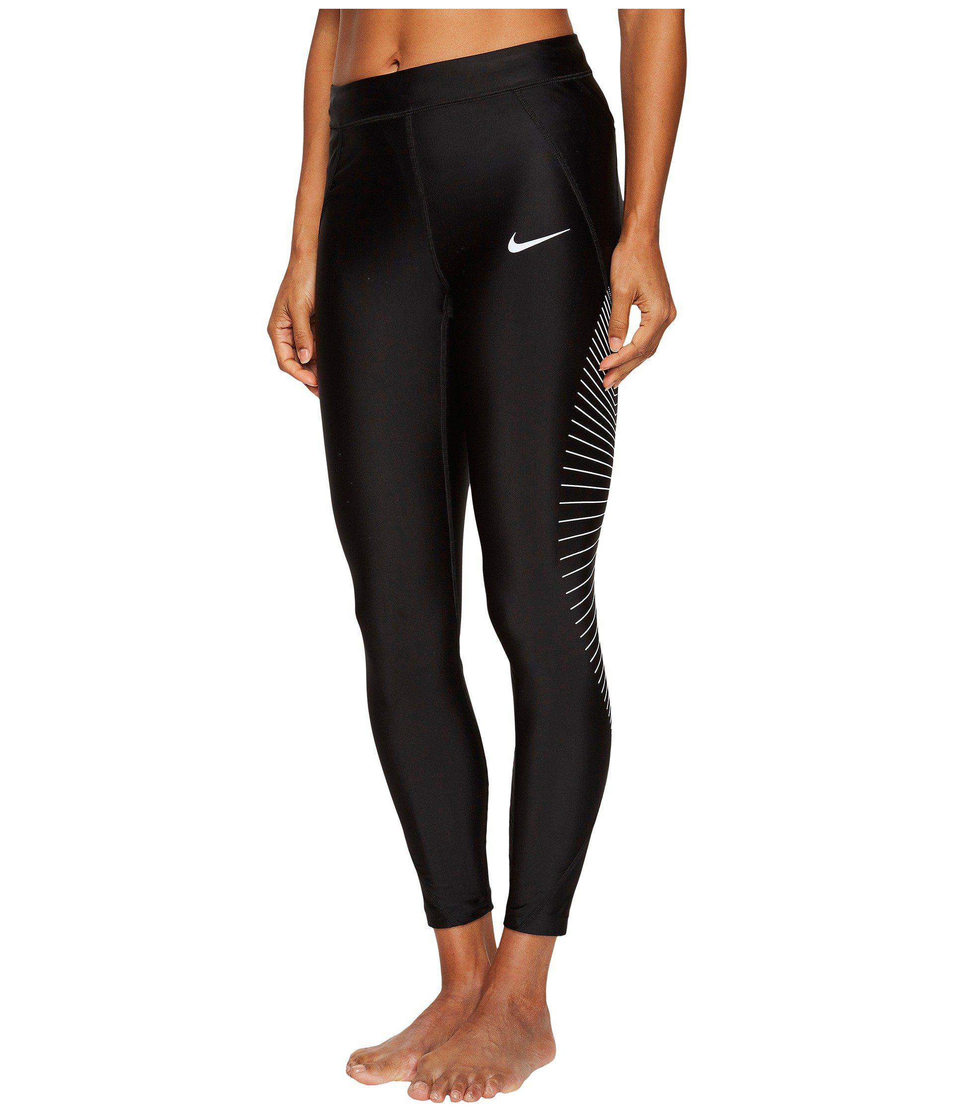 Nike Speed 78 Tights für Damen