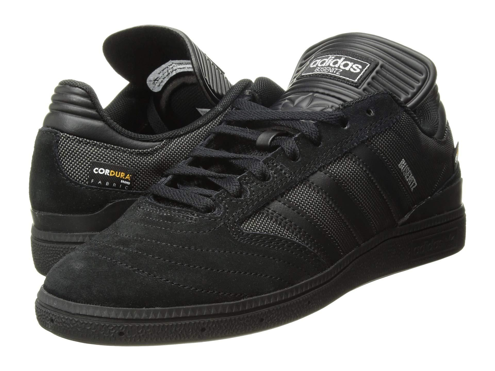 0a9d4f6ead1 adidas Originals. Black Busenitz Pro (footwear White collegiate  Burgundy clear Mint) Men s Skate Shoes