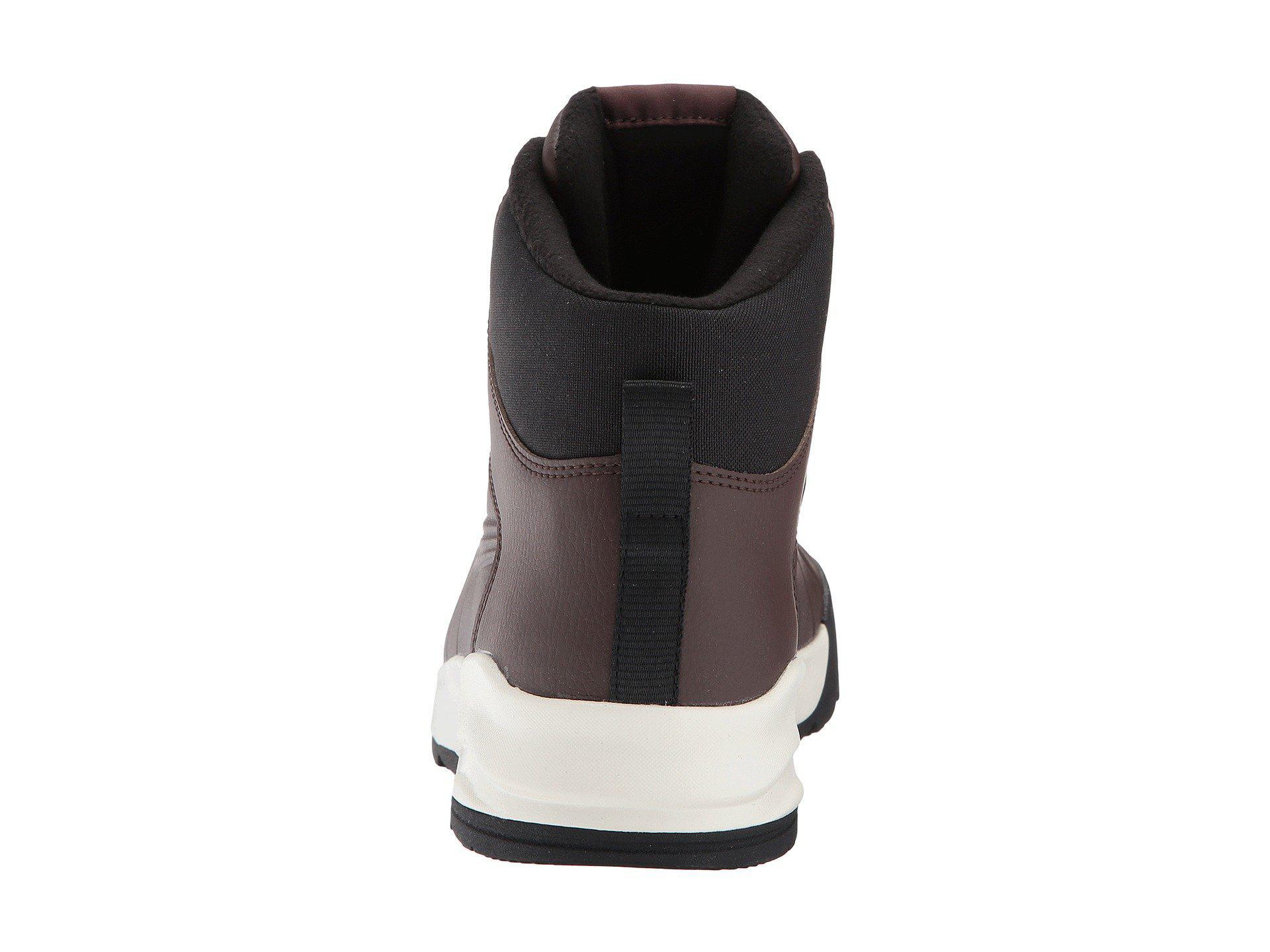 Desierto Sneaker L