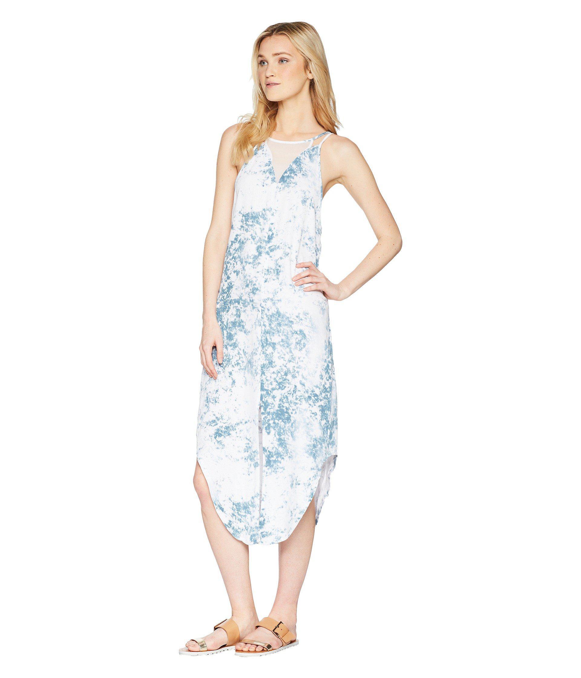 White Wash Reversible Wash Women's Dress Reversible White Dress Women's 9YbDeWIEH2
